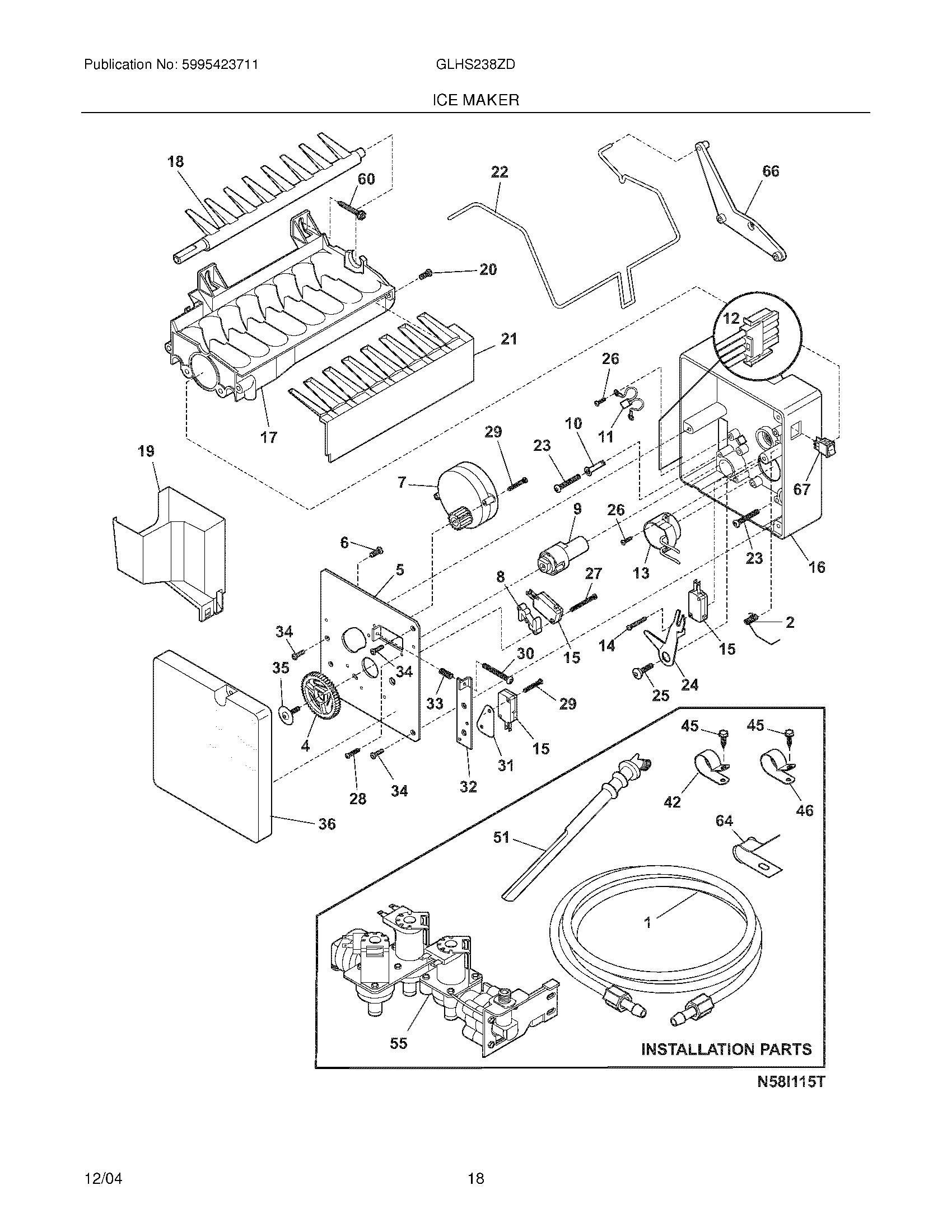 DIAGRAM] Whirlpool Refrigerator Schematic Diagram Gb22dkxjw01 FULL Version  HD Quality Diagram Gb22dkxjw01 - METROPOLITANAUDIOVIDEO.BEHENRY.FR   Whirlpool Refrigerator Schematic Diagram Gb22dkxjw01      metropolitanaudiovideo.behenry.fr