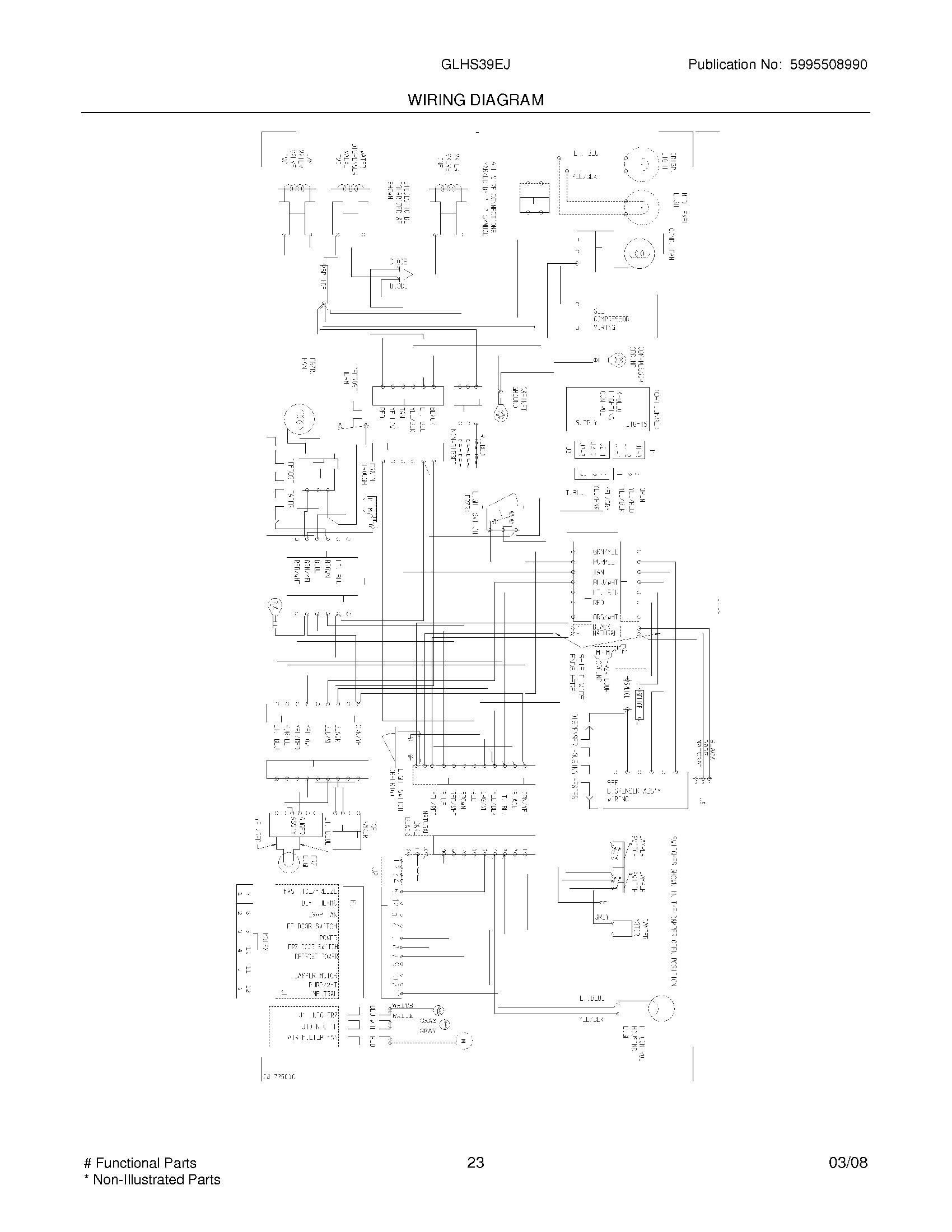 ElectroluxImg_19000101 20150717_00120512?width=250 air purifier wiring diagram wiring diagram and fuse box air purifier wiring diagram at panicattacktreatment.co