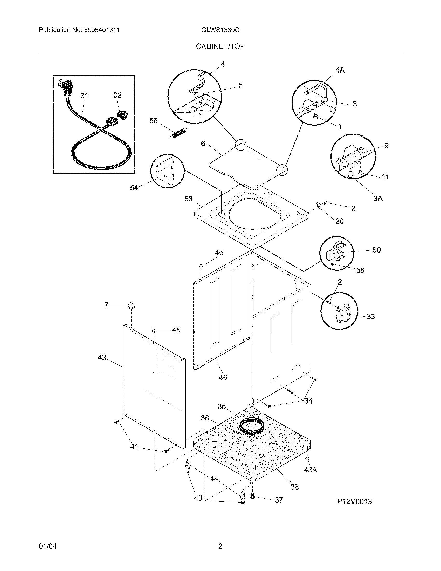 Electric Baseboard Heater Wiring Diagram D00013 240v Electric  Electroluximg_19000101