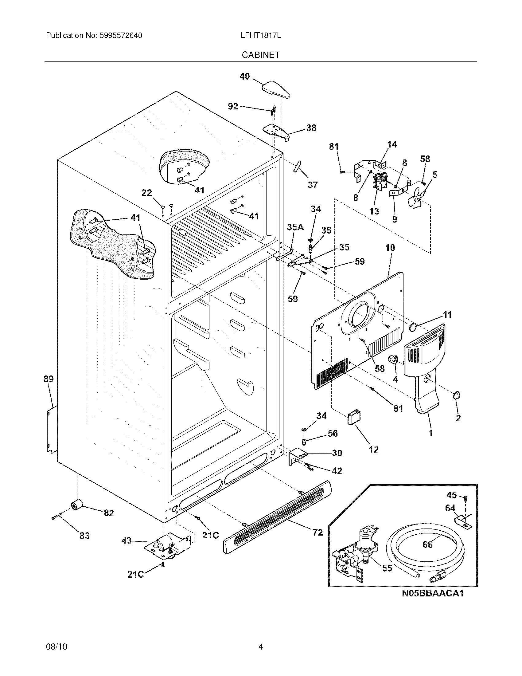 pioneer deh x3600ui wiring diagram   34 wiring diagram