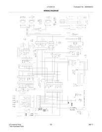 Maytag Dryer Belt Diagram also Samsung Vrt Steam Washer Wiring Diagram also Maytag Centennial Dryer Wiring Diagram further Need Wiring Diagram Frigidaire Gallery Dryer additionally Electrolux Ice Maker Wiring Diagram. on electrolux washing machine wiring diagram