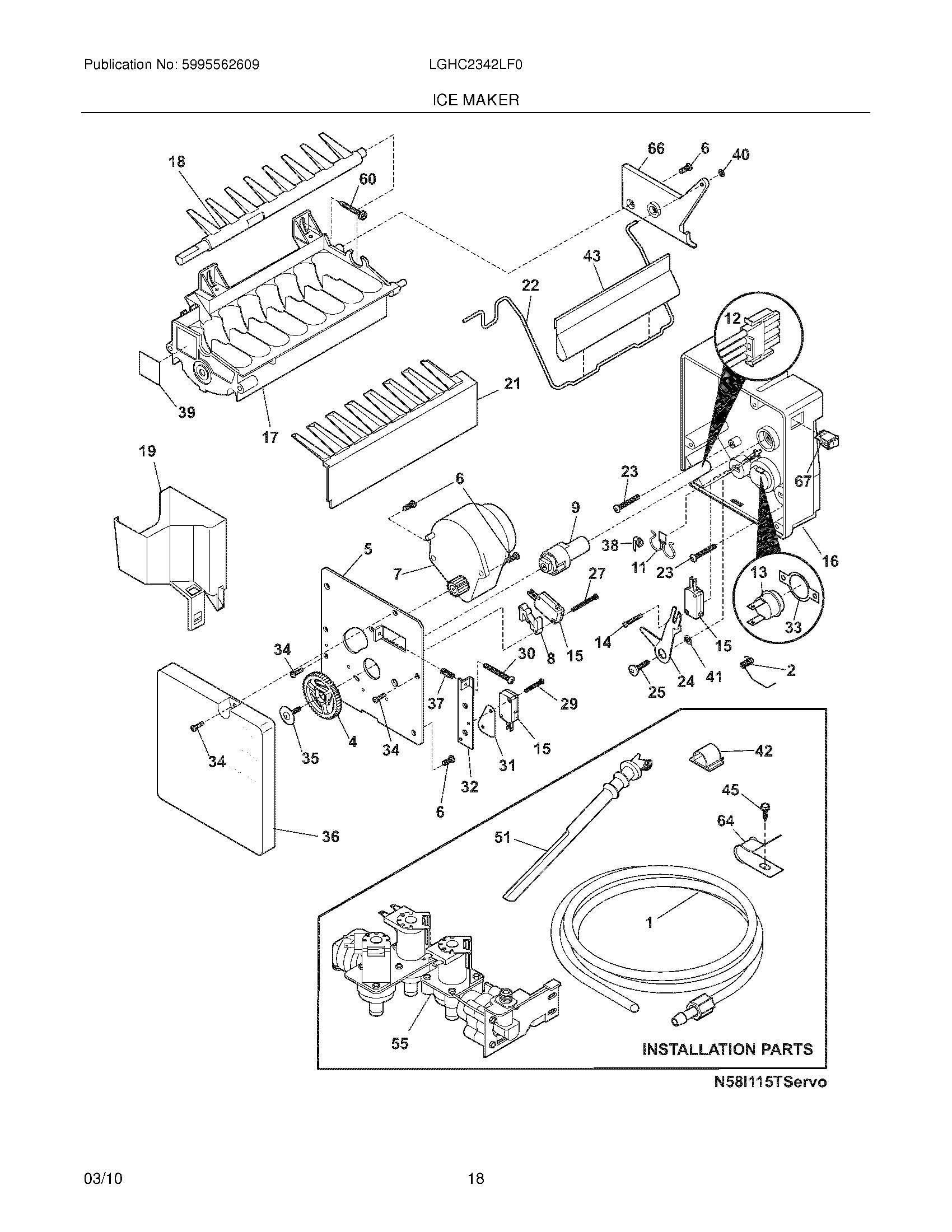 Mitsubishi Eclipse Radio Wiring Diagram Wiring Diagram - Wiring diagram honda l15a