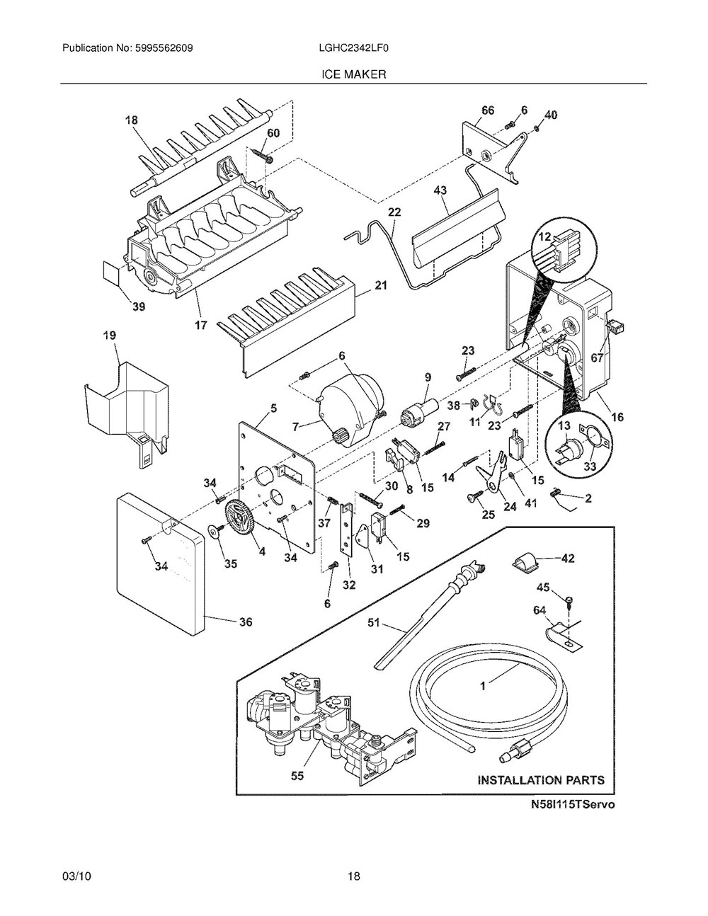 harley davidson radio wiring harness diagram harley harley davidson radio wiring harness diagram jodebal com on harley davidson radio wiring harness diagram