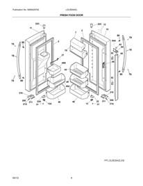 Wiring Diagram For Air Purifier Air Handling Unit Wiring