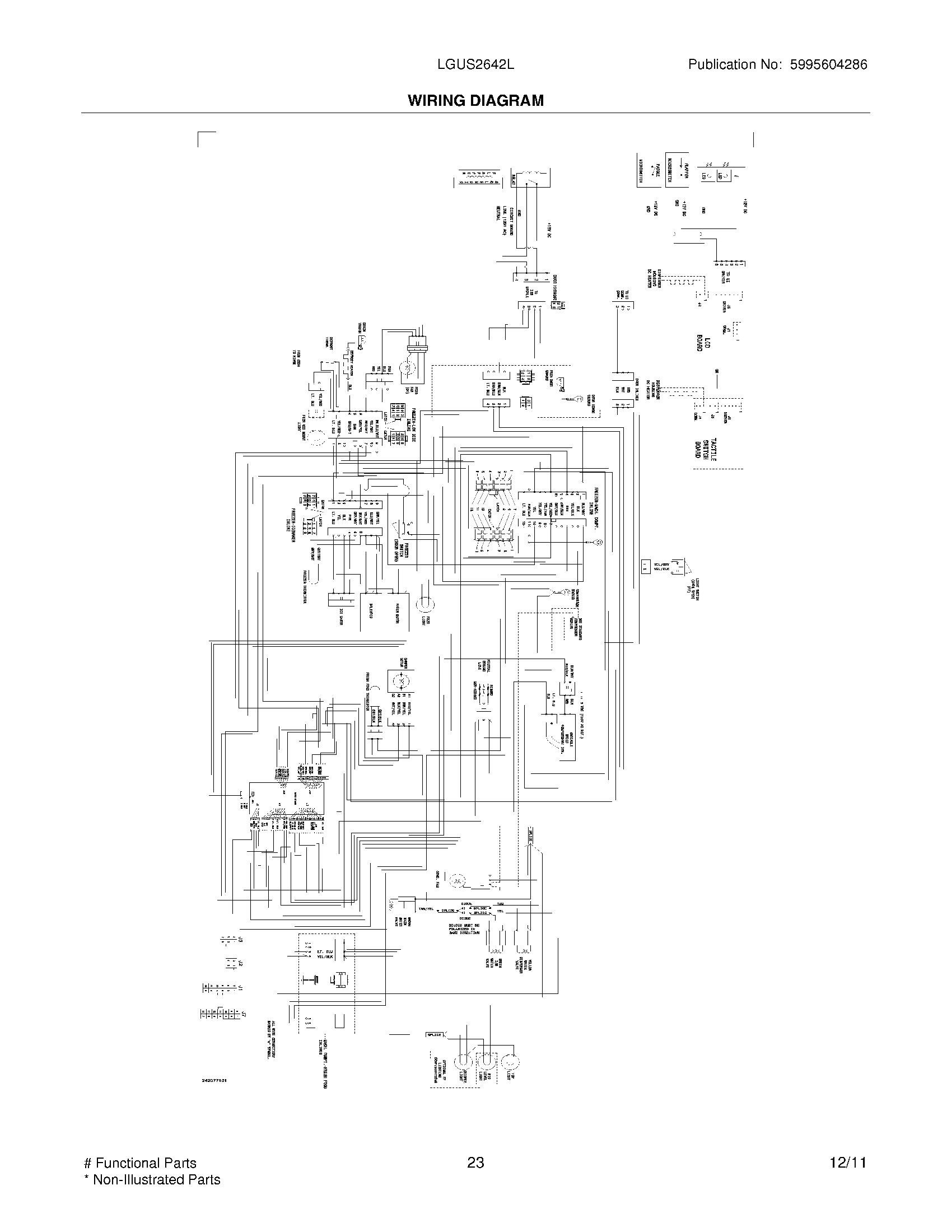 Phase Motor Wiring Diagram Furthermore Gfci Outlet GFCI