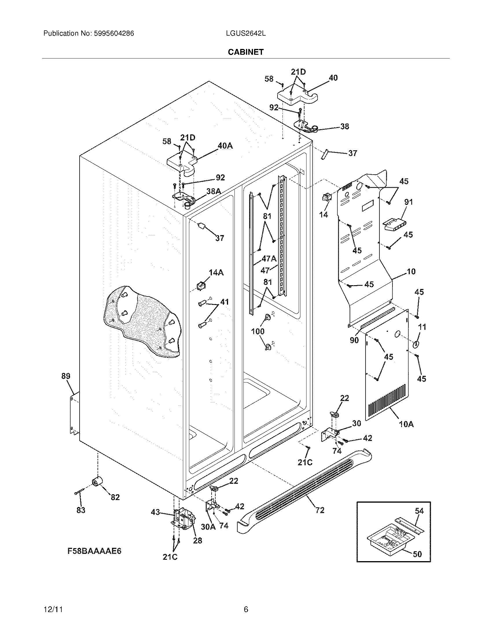 ElectroluxImg_19000101 20150717_00134901 ge refrigerator wiring diagram dolgular com Soft Start Schematic at honlapkeszites.co