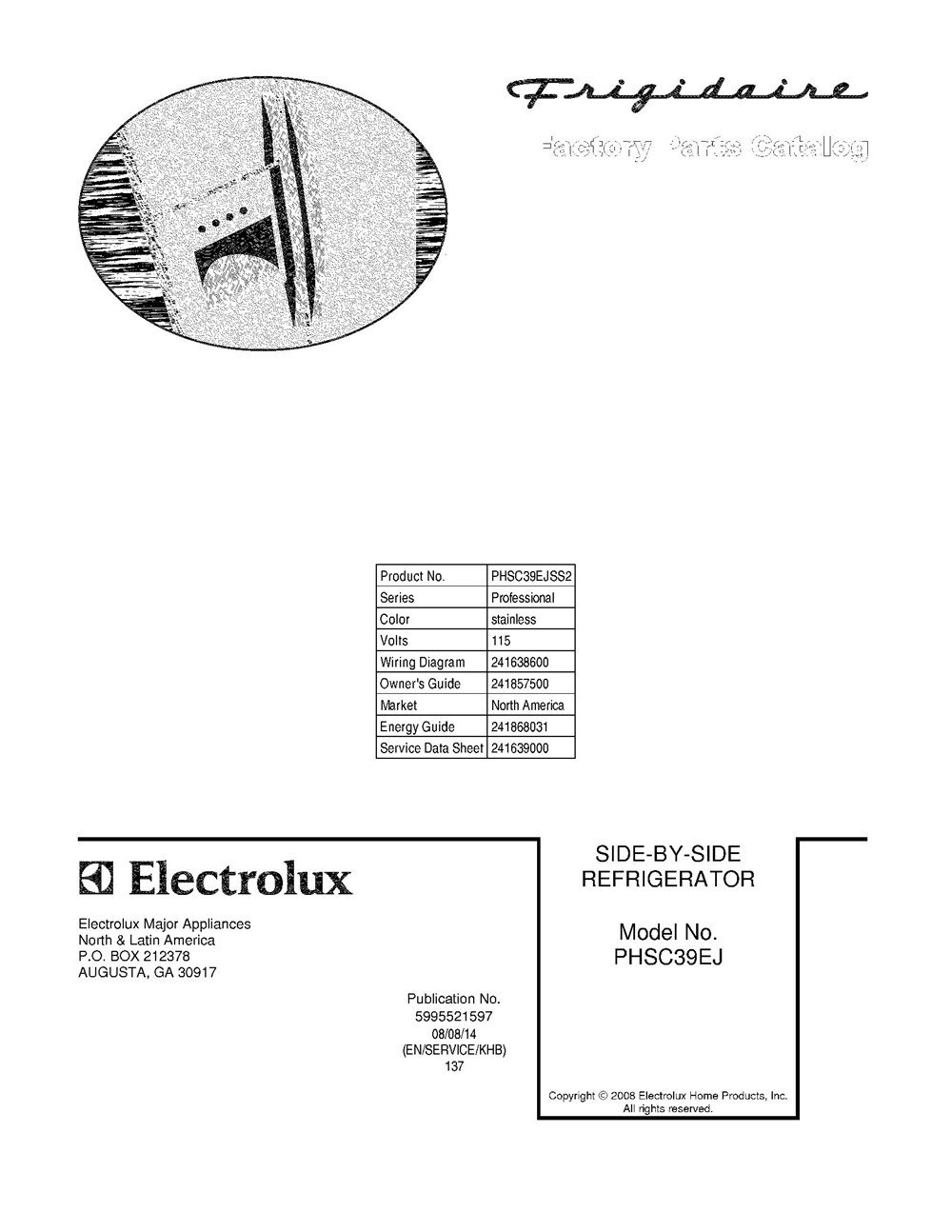 Case 1070 Wiring Diagram Case 444 Compact Tractor Parts