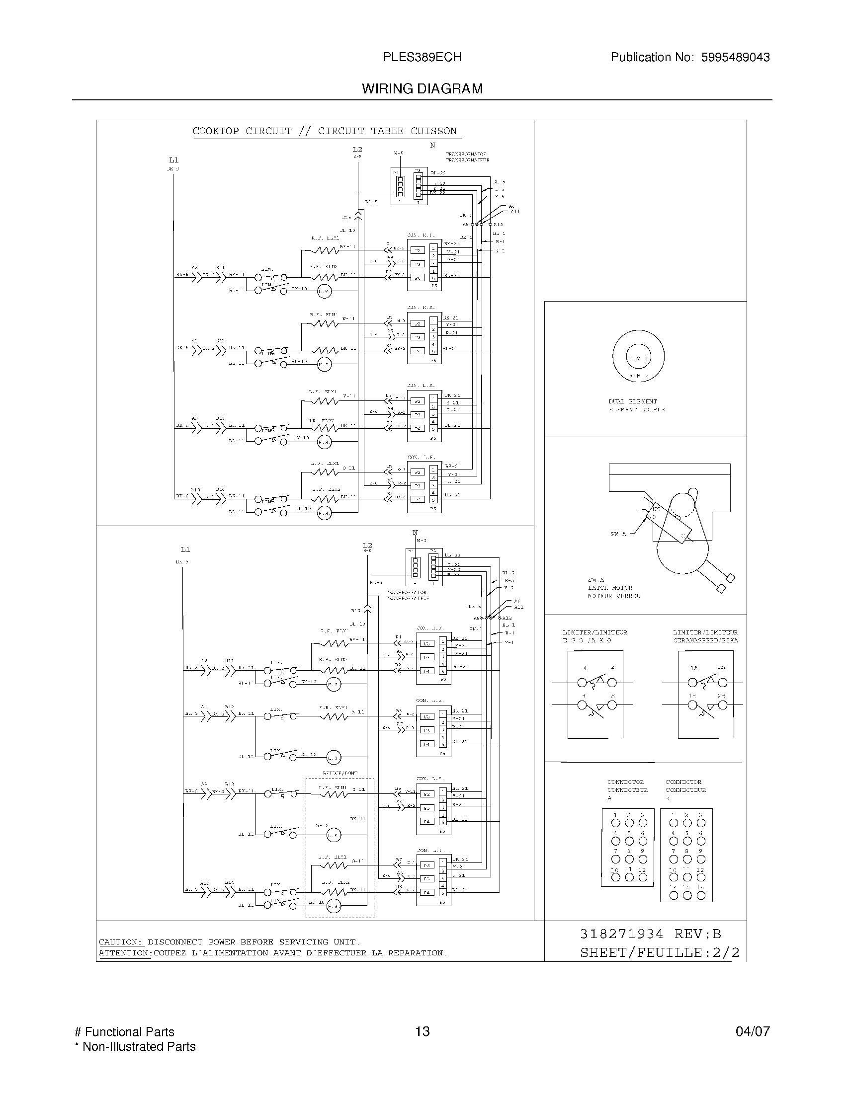 wiring diagram honda cbr600f
