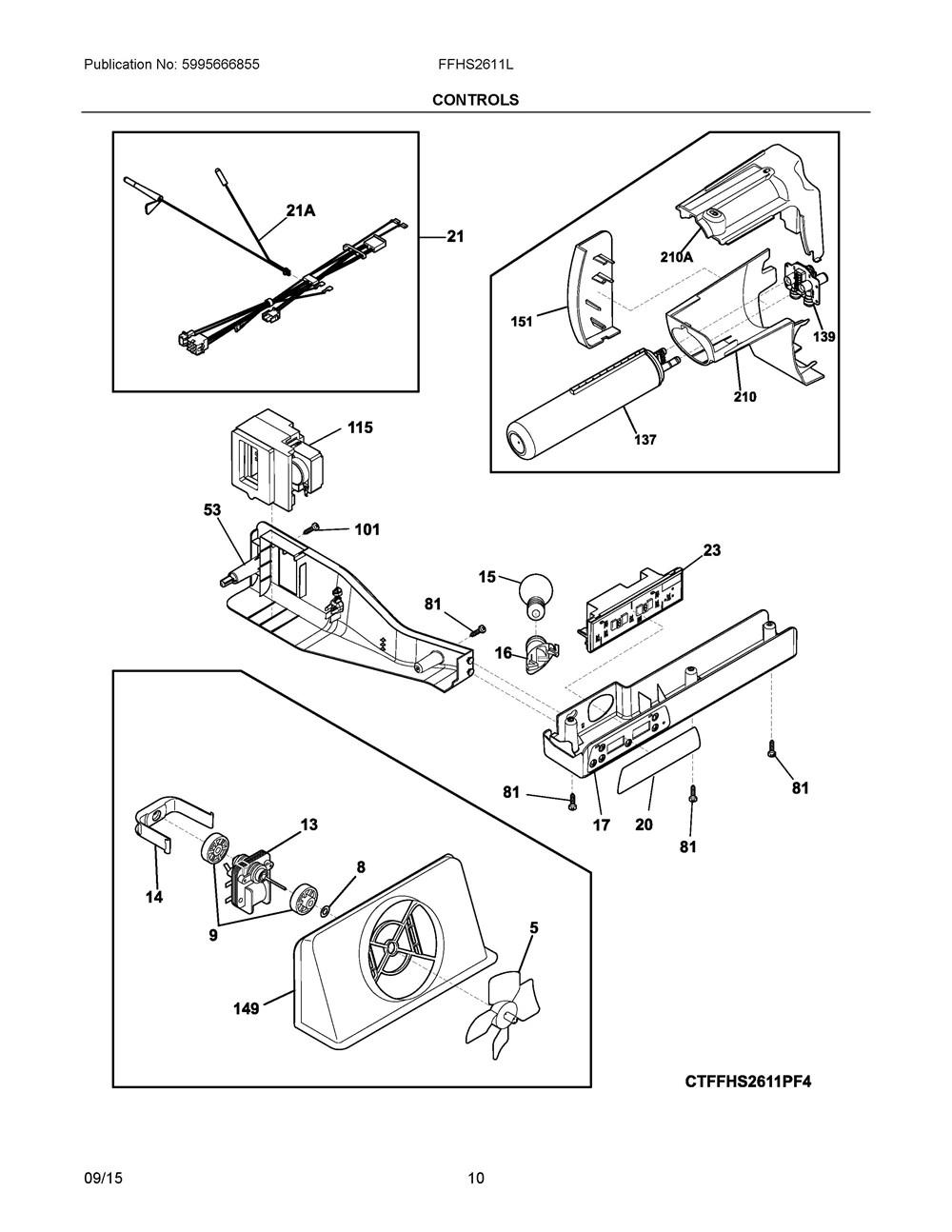 Ge Dishwasher Wiring Diagram