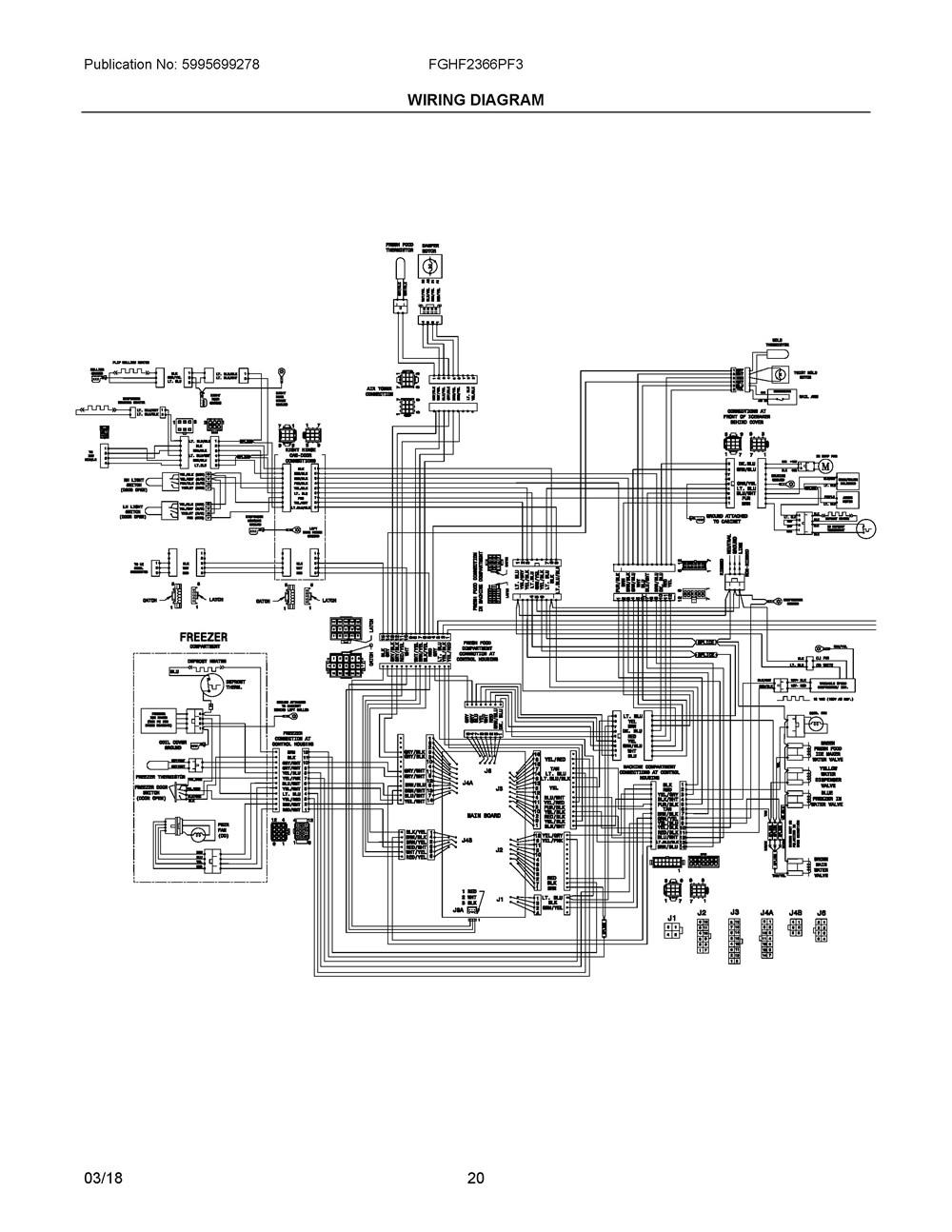 porsche 944 wiring diagram pdf