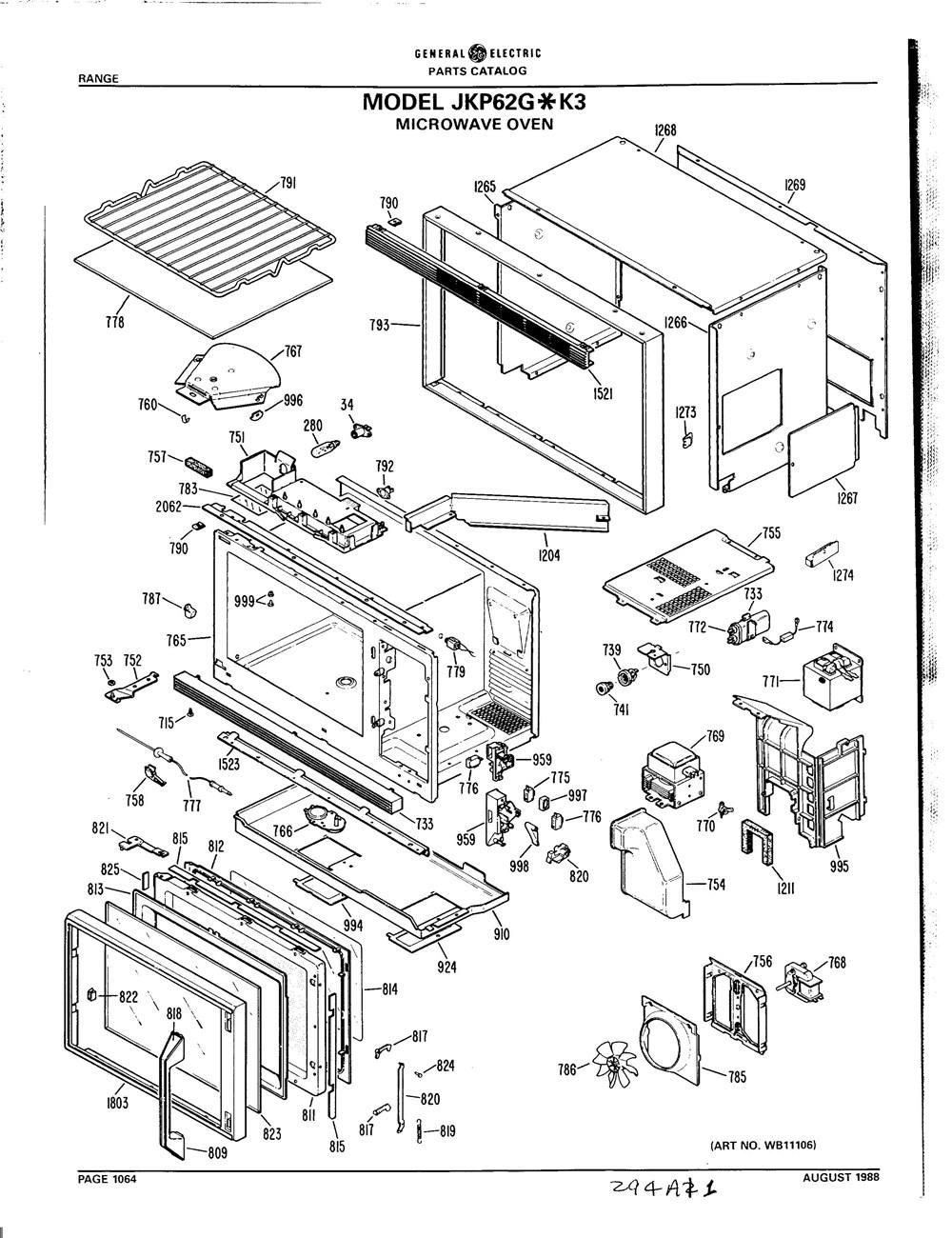 refrigerator compressor wiring diagram images wiring diagram kenmore microwave image wiring diagram
