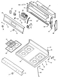 Dehumidifier Air Conditioner Diagram Ceiling Cassette Air