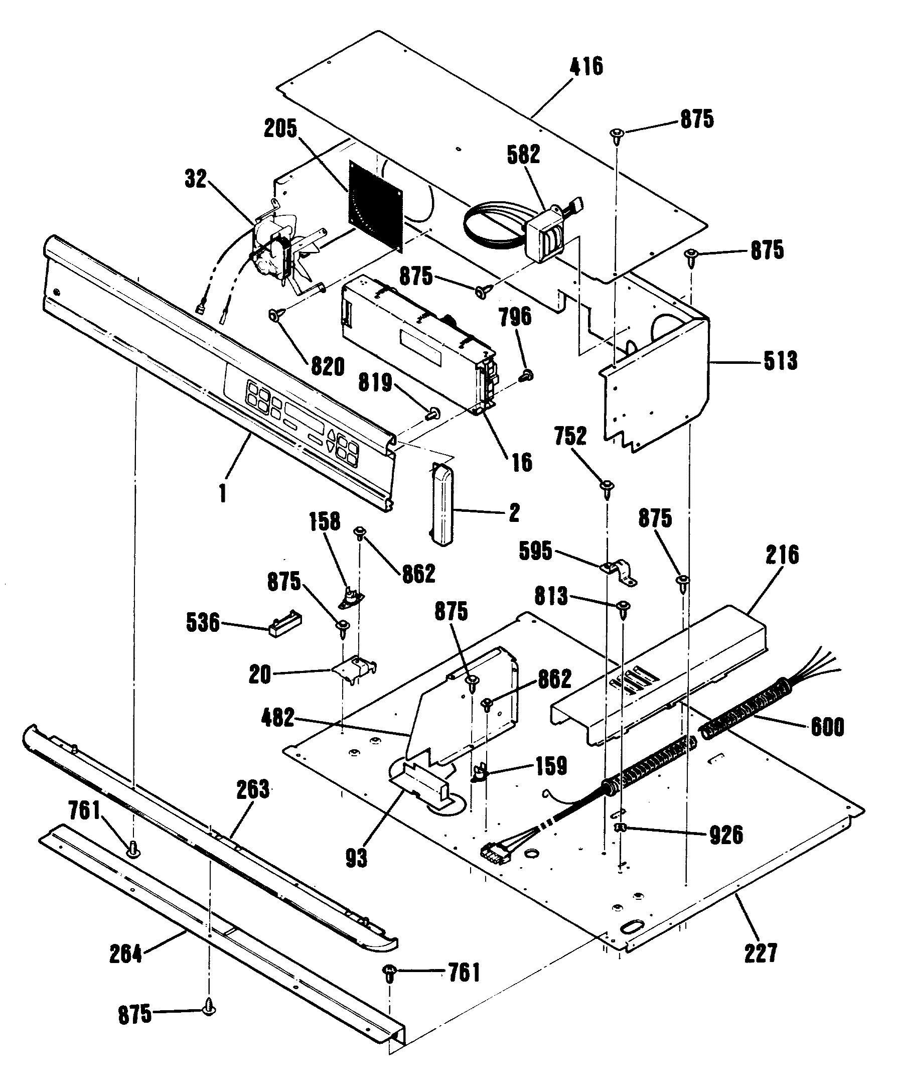 Pt Inr Wiring Diagram LFT Fishbone Diagram Wiring Diagram