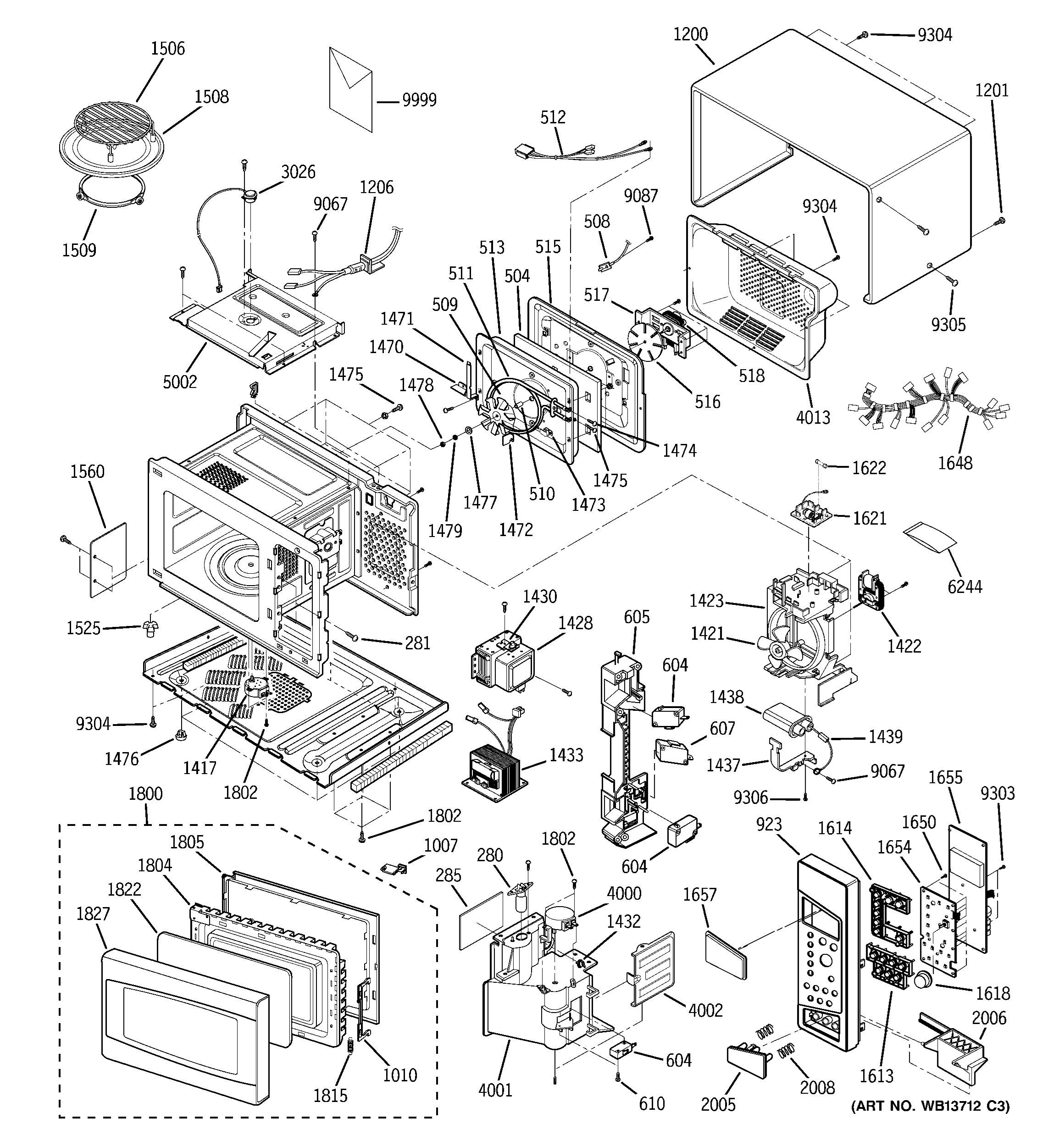 Magnificent Drawing Cub Cadet Wiring Diagram Sample Images ...