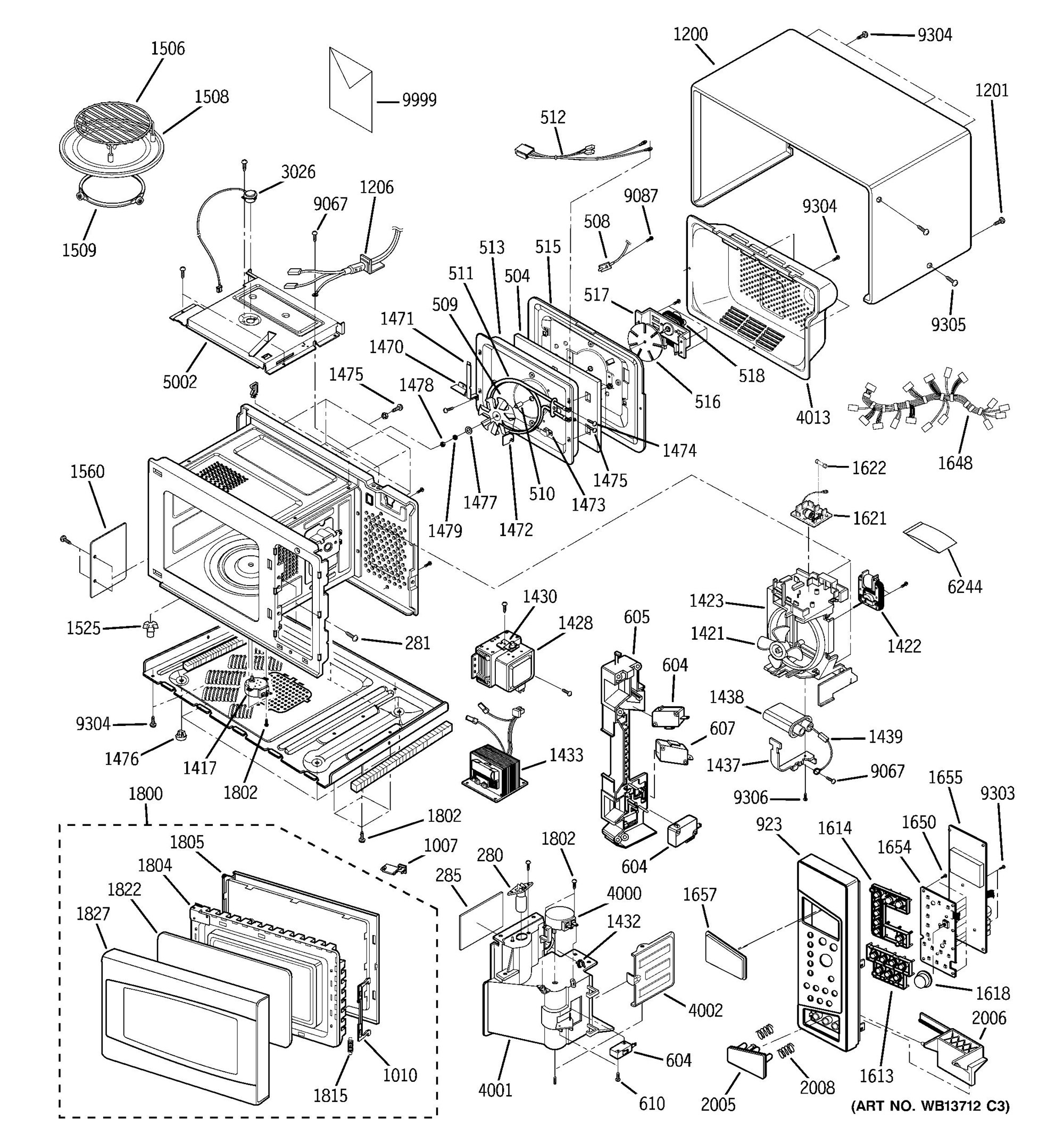 ge profile dishwasher wiring diagram images parts diagram for ge wiring diagram furthermore electric motor diagram on general electric