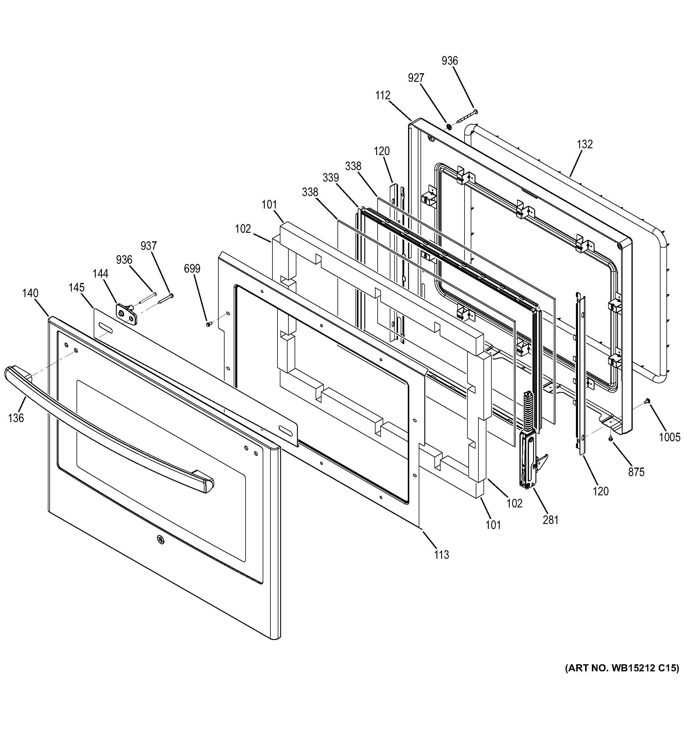 Delta 12 Wire Motor WiringWireWiring Diagram Images Database – Ite Motor Starter Wiring Diagram