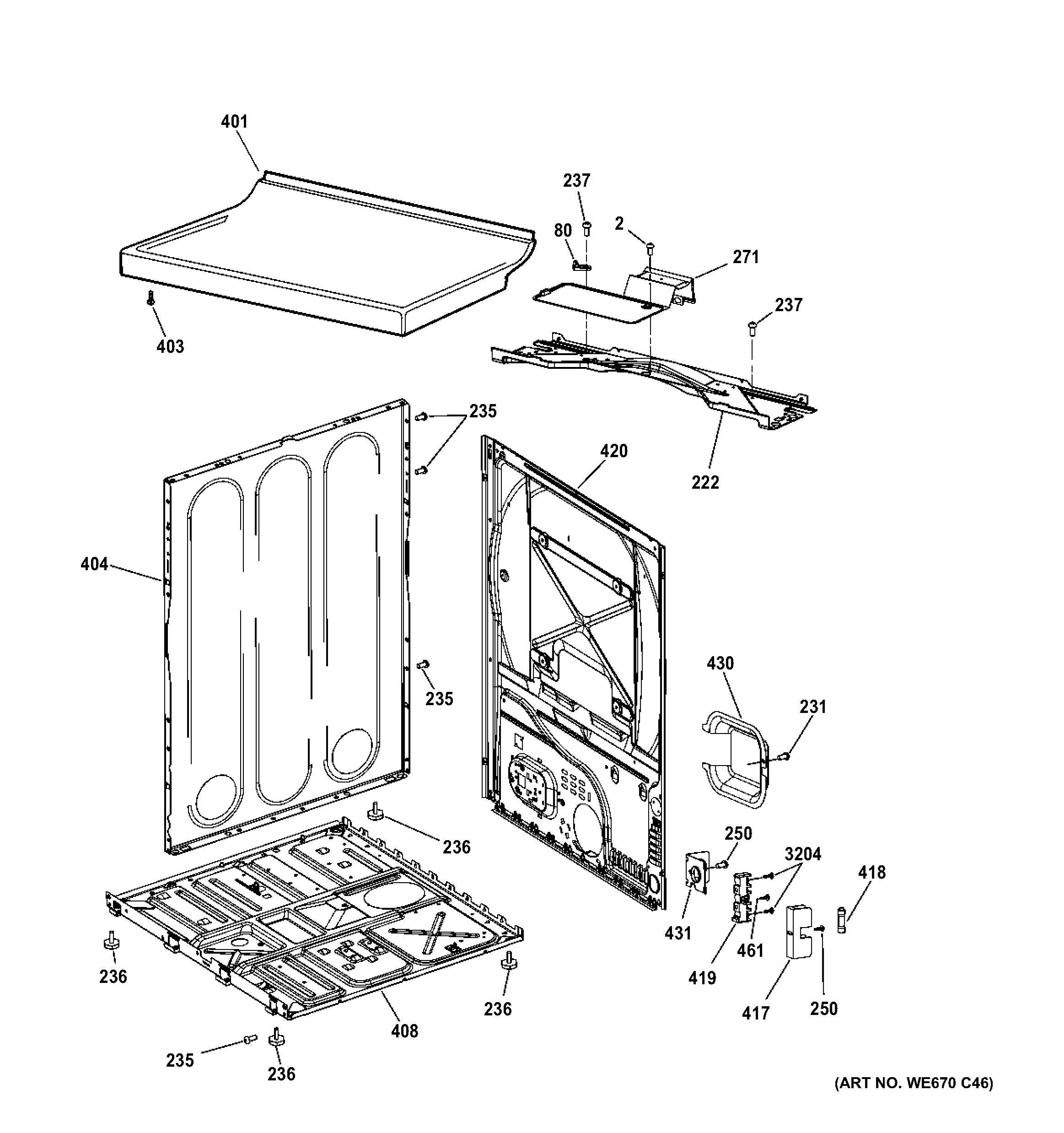 Ge 5kc35kg Ac Motor Wiring Diagrams. . Wiring Diagram on