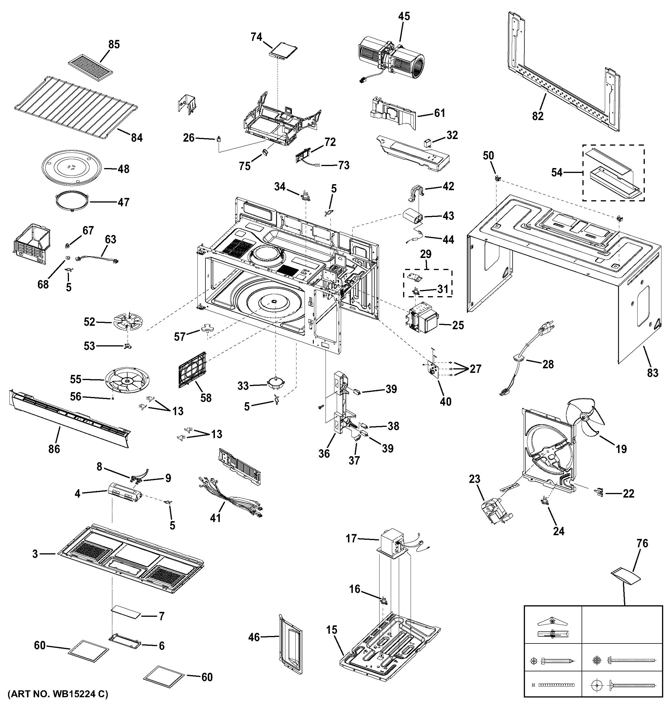 Wiring Diagram Moreover Kenmore Dryer Wiring Diagram Also Kenmore Side