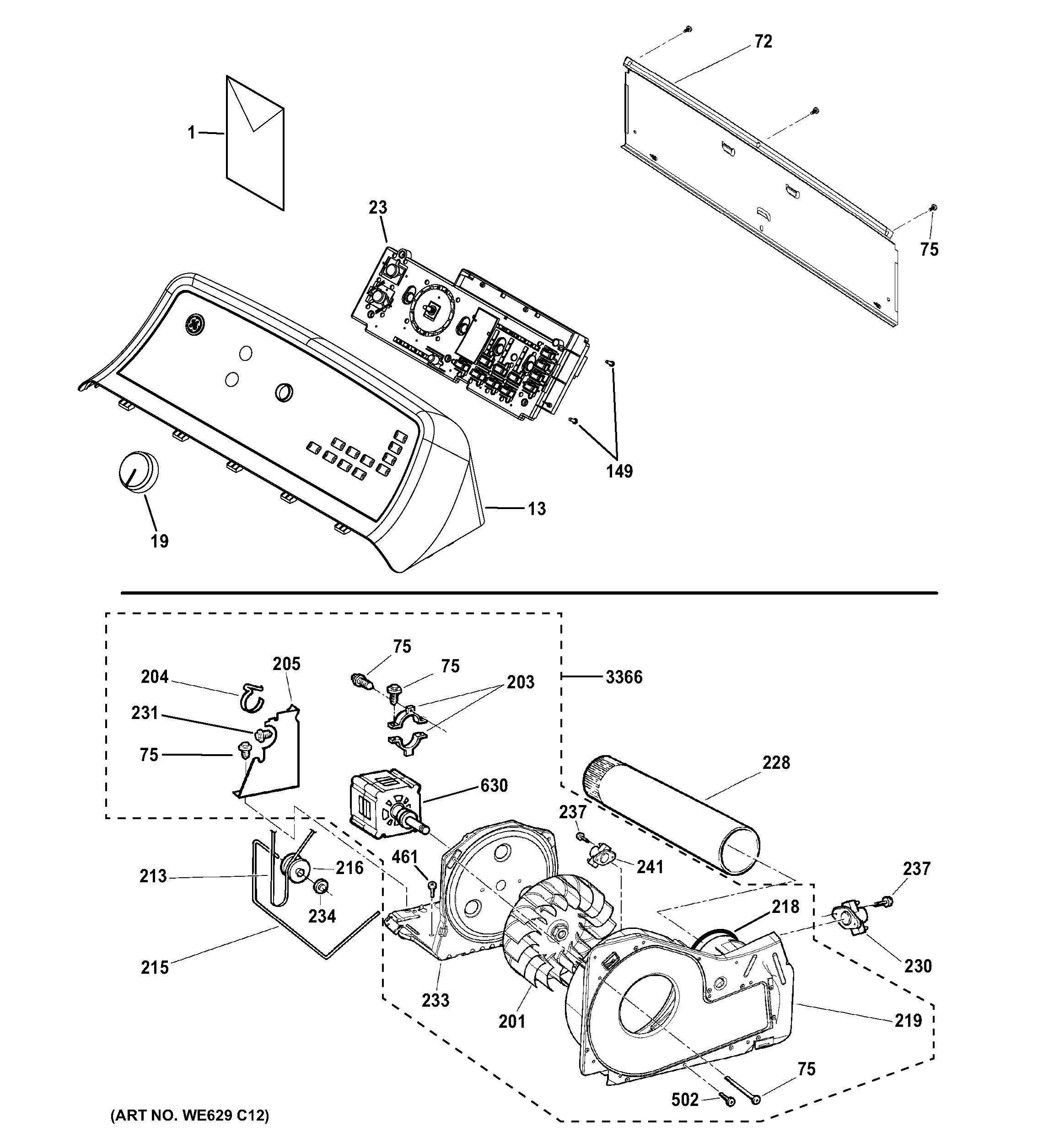 3406e Motor Diagram Manual Guide Wiring General Engine Cat Ecm Harness Volvo D12 Elsavadorla