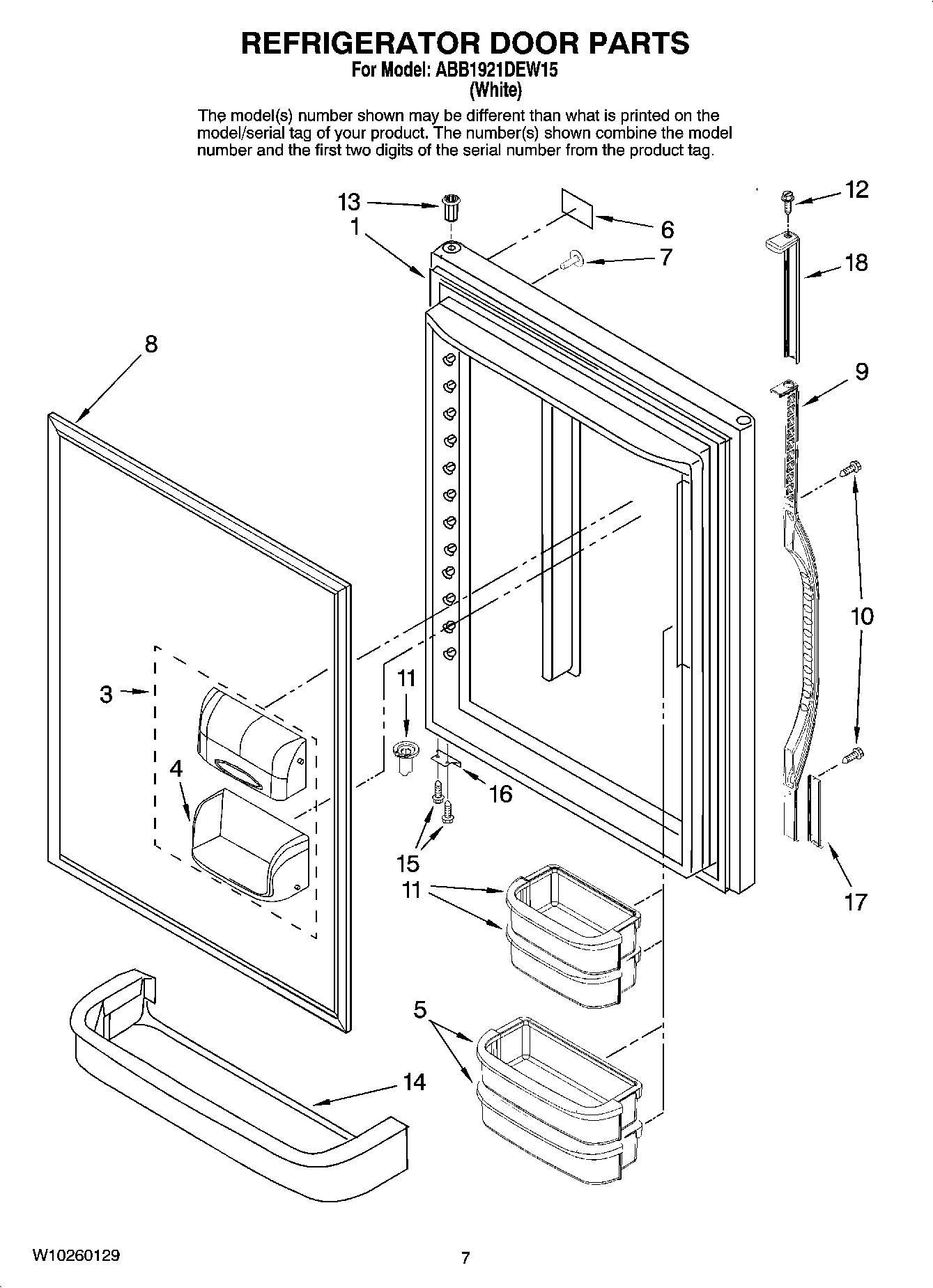 MaytagImg_19000101 20150720_00007103?width\\\\\\\\\\\\\\=1000 wiring diagram melex golf cart love wiring diagram ideas battery wiring diagram melex golf cart at n-0.co