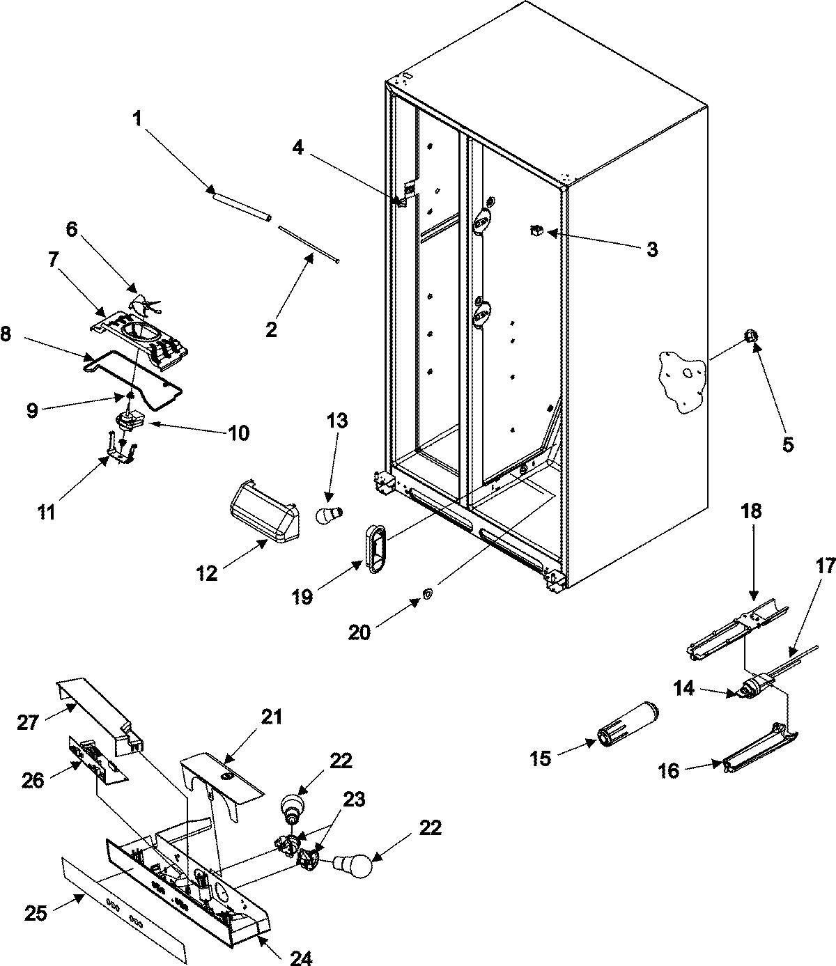 wiring diagram ge washer gtwn2800dww wiring database wiring ge washer motor wiring diagram 2000 ford taurus engine diagram
