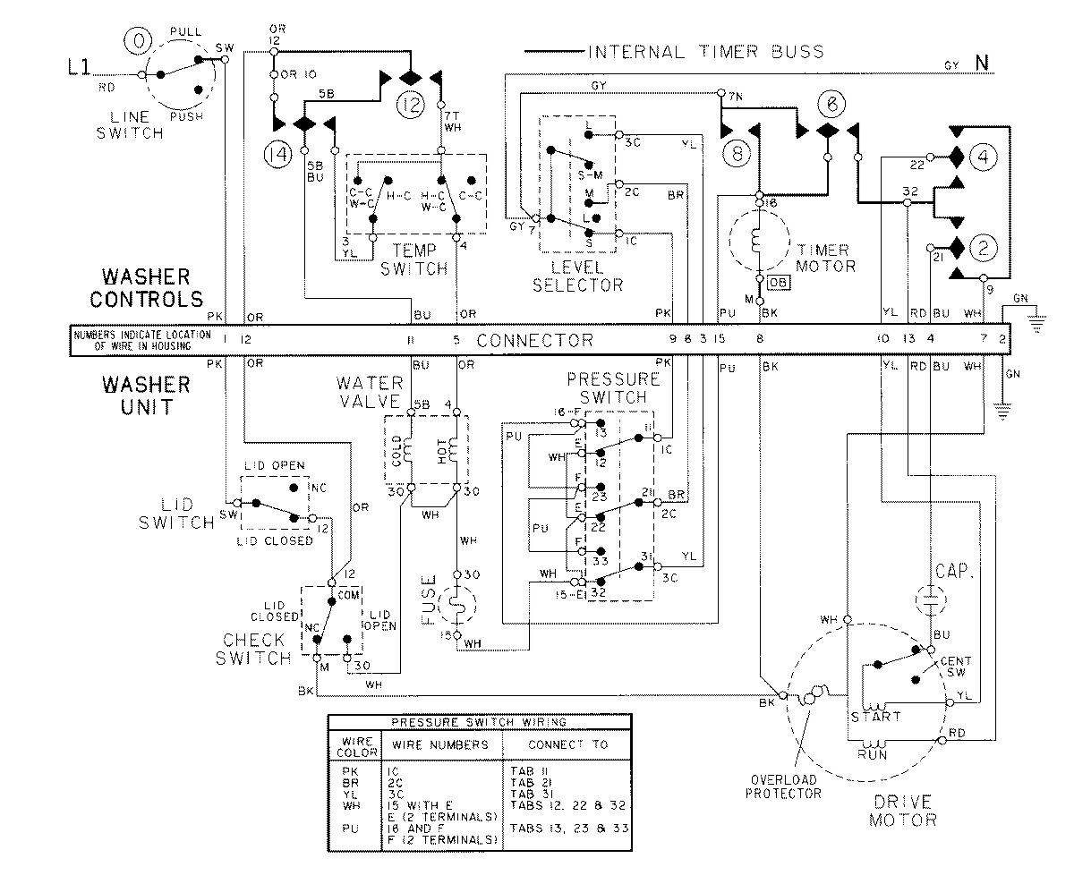 Trane Xr13 Air Conditioning Wiring Diagram on ruud air handler wiring diagram