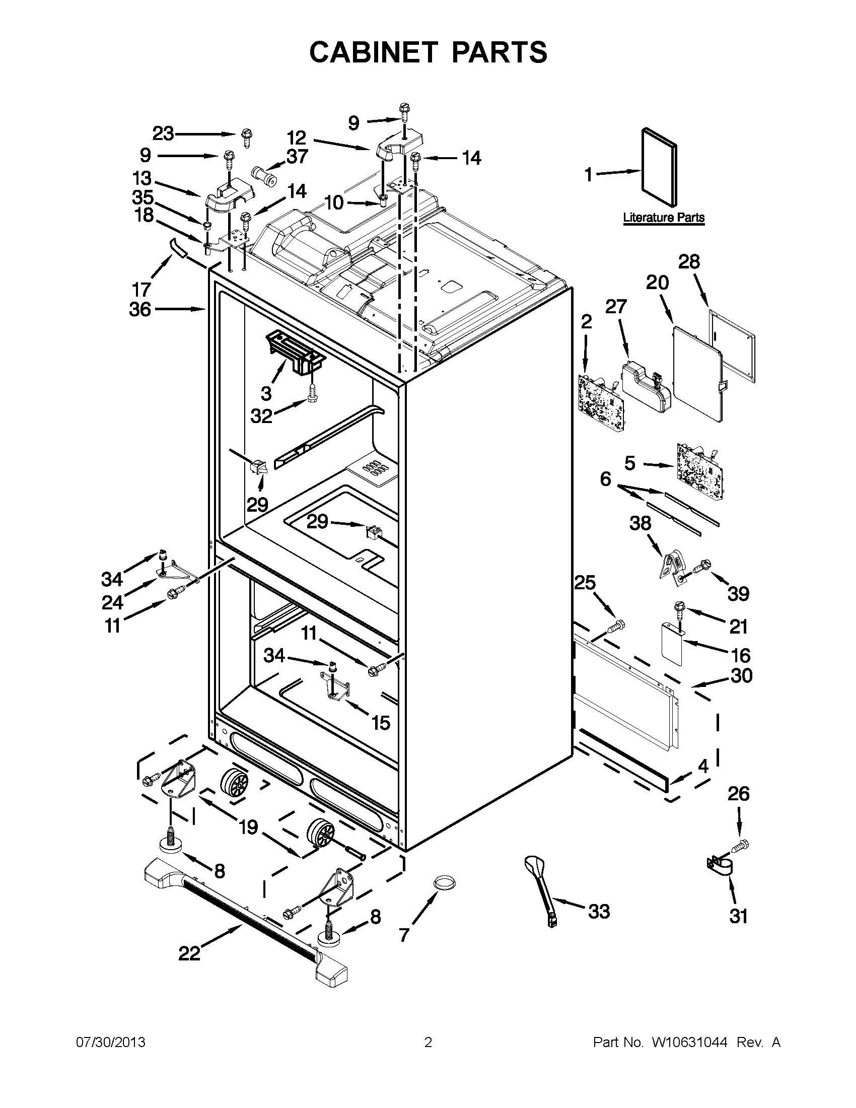 airstream safari wiring diagram airstream trailer diagrams wiring diagram