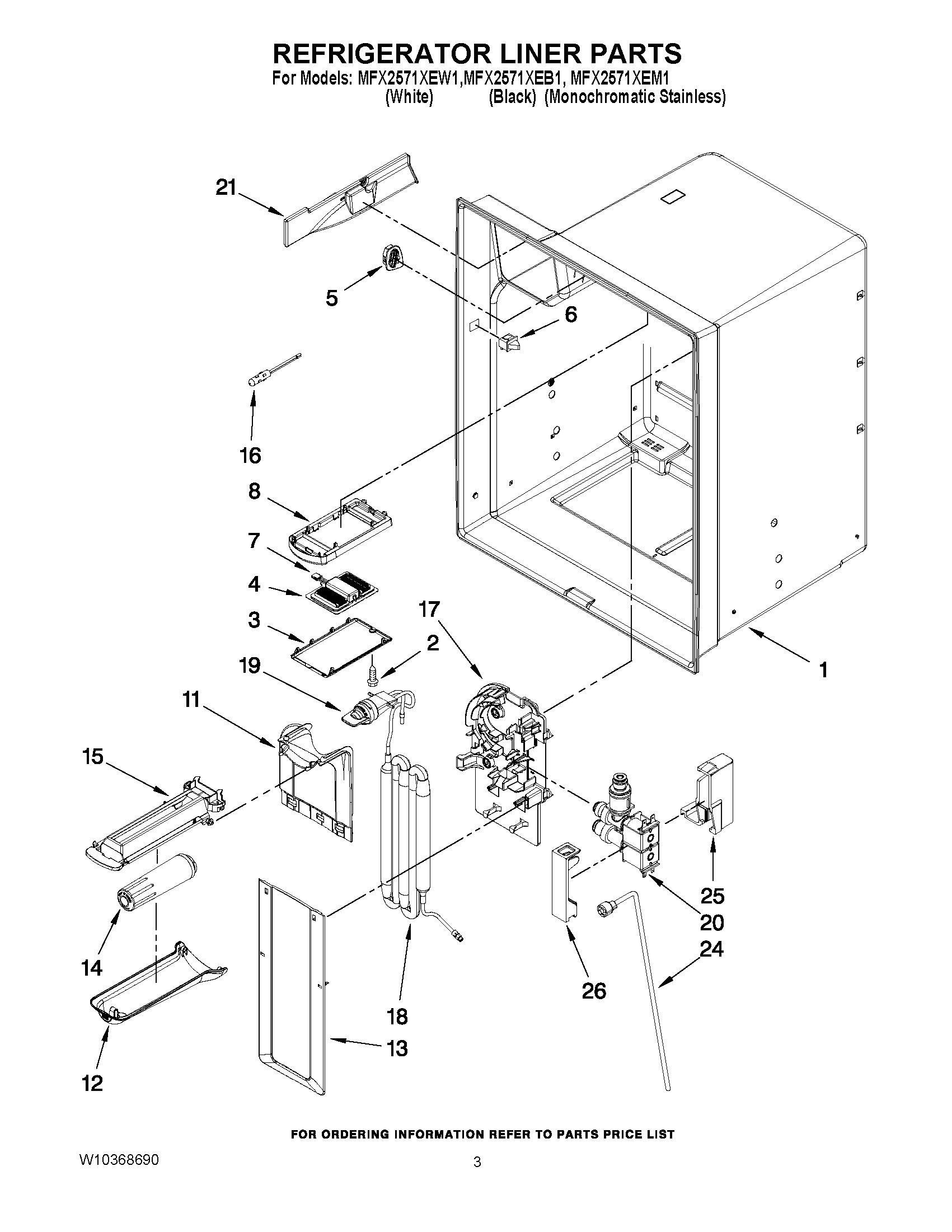 John Deere 265 Wiring Diagram Schematic Diagrams Gt275 Schematics 445
