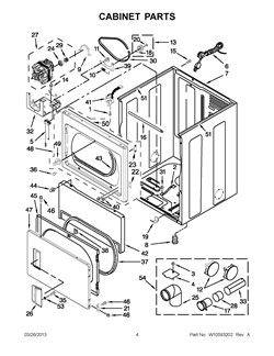 Old Gas Heater Wiring Schematic as well HVAC Condenser Fan Diagnostic FAQs also Wiring Diagram For Ge Air Conditioner as well Parts For Jenn Air Jed8430bds moreover Gas Fireplace Thermostat. on carrier blower motor replacement