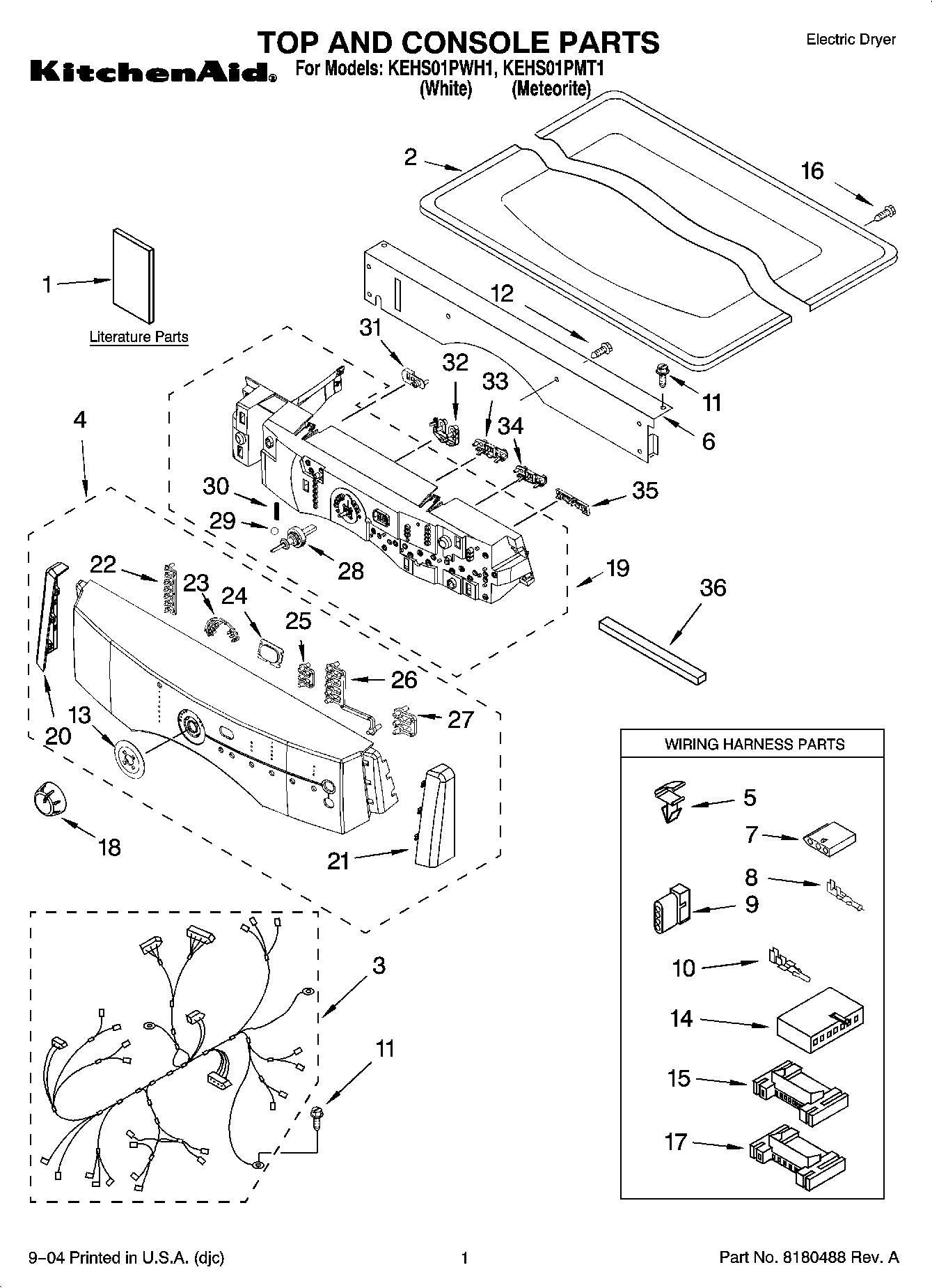 Wiring Diagram For Goodman Ac besides Chevrolet Vin Decoder Chart further Carrier Gas Furnace Wiring Diagram in addition US7017828 additionally 10527. on tempstar wiring diagram