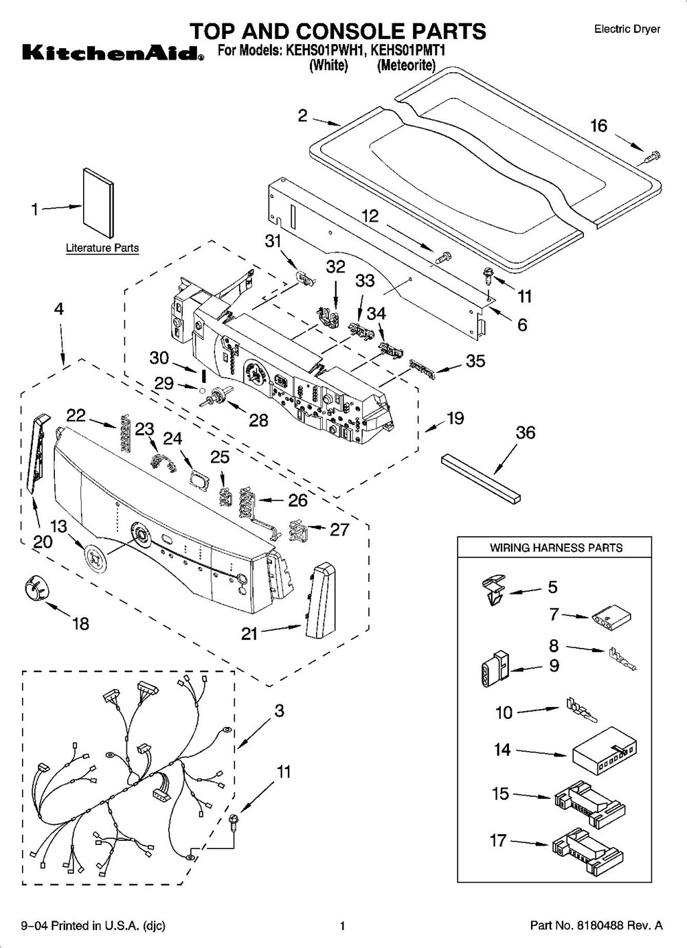 Mde9700ayw Wiring Diagram And Schematics Jeep Dj5 Astonishing Maytag Neptune Fuse Contemporary Best Image Whirlpoolimg 19000101 20150716 00106515 Diagrampy