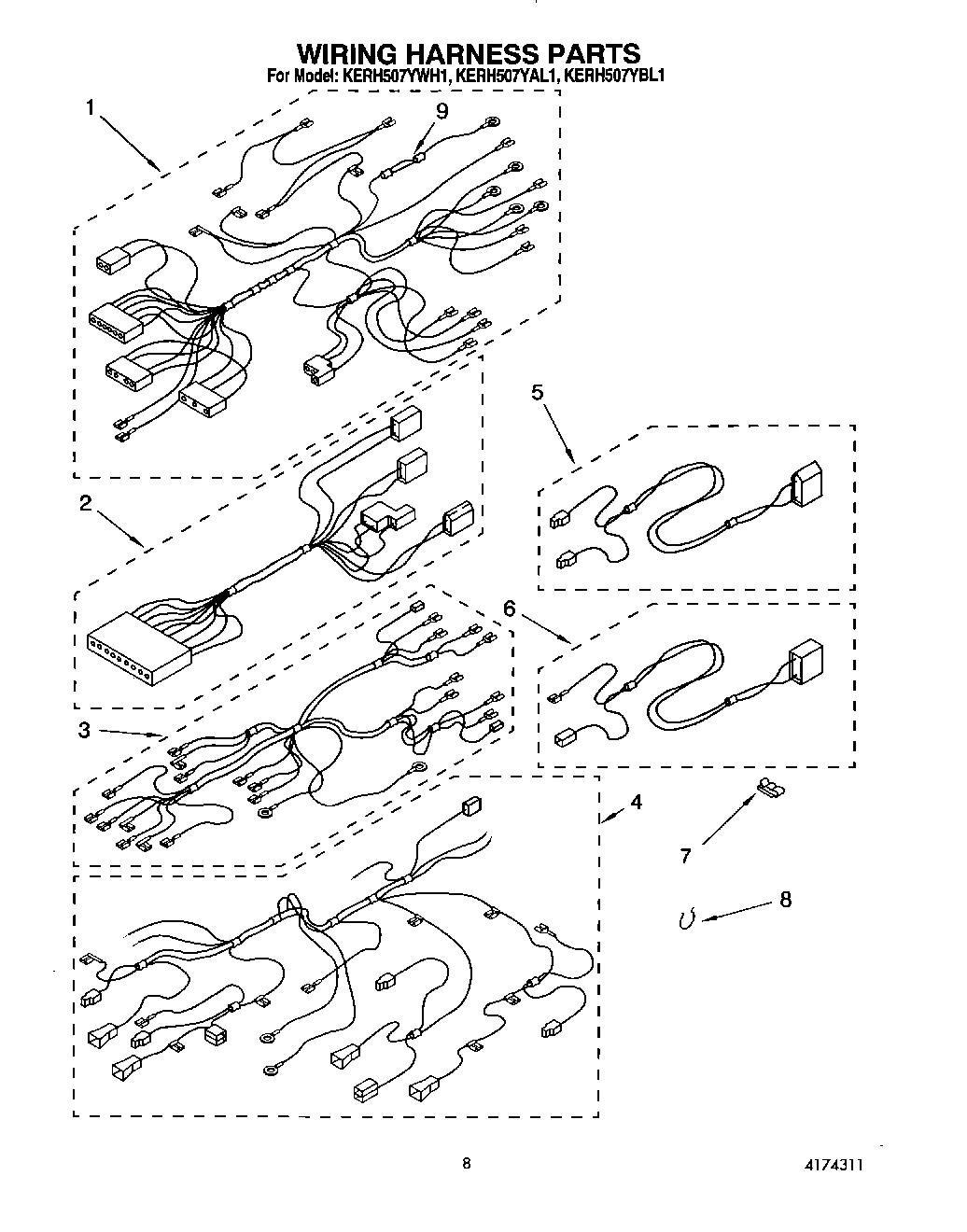 famous ddx7015 wiring diagram frieze