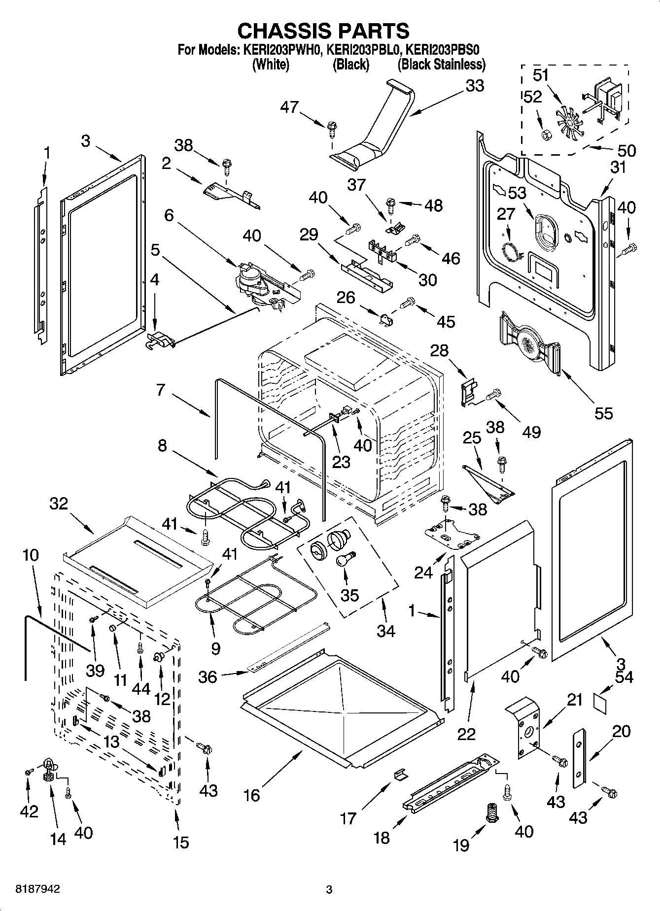 WhirlpoolImg_19000101 20150716_00108537?width\\\\\\\=206 bodine b30 wiring diagram wiring diagrams bodine b30 wiring diagram at soozxer.org