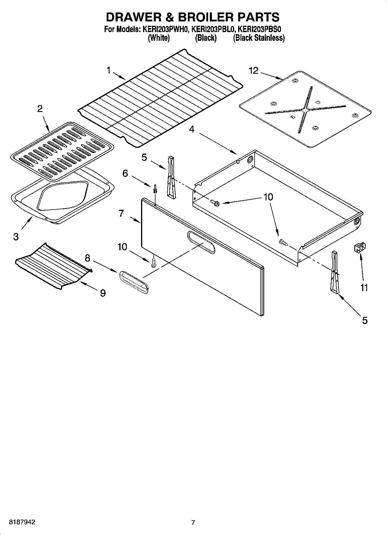 cool sport pocket bike wiring diagram terminator pocket