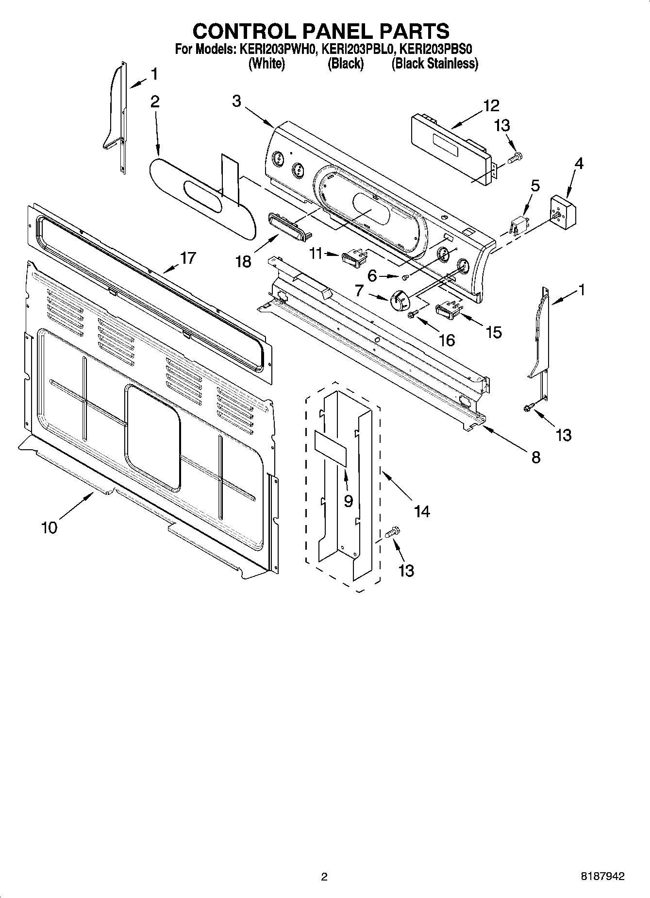 wdf111pabb 4 wiring harness pabb  u2022 mifinder co