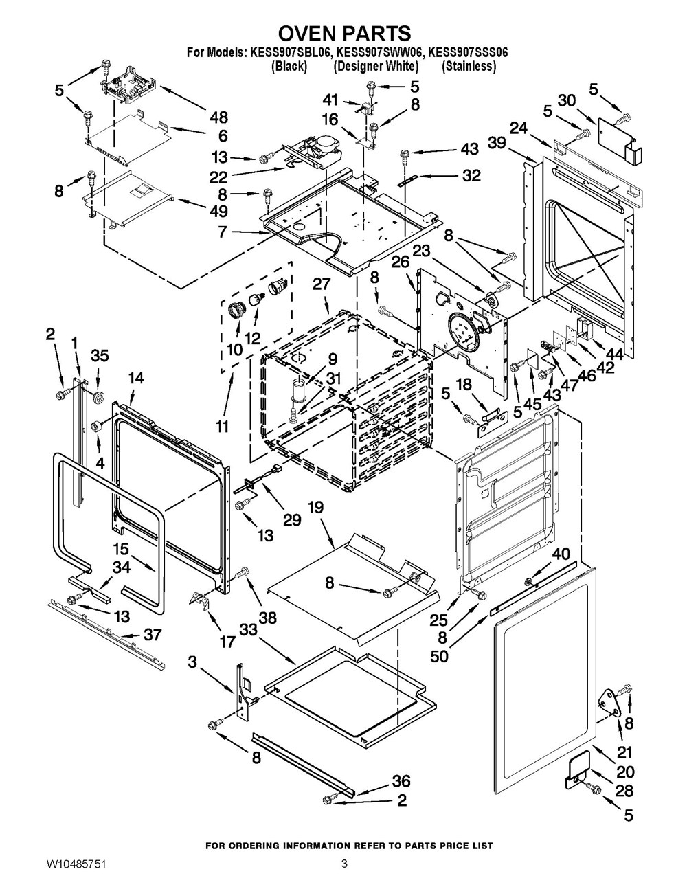 Electric Moreover Whirlpool Microwave Schematic Diagram On