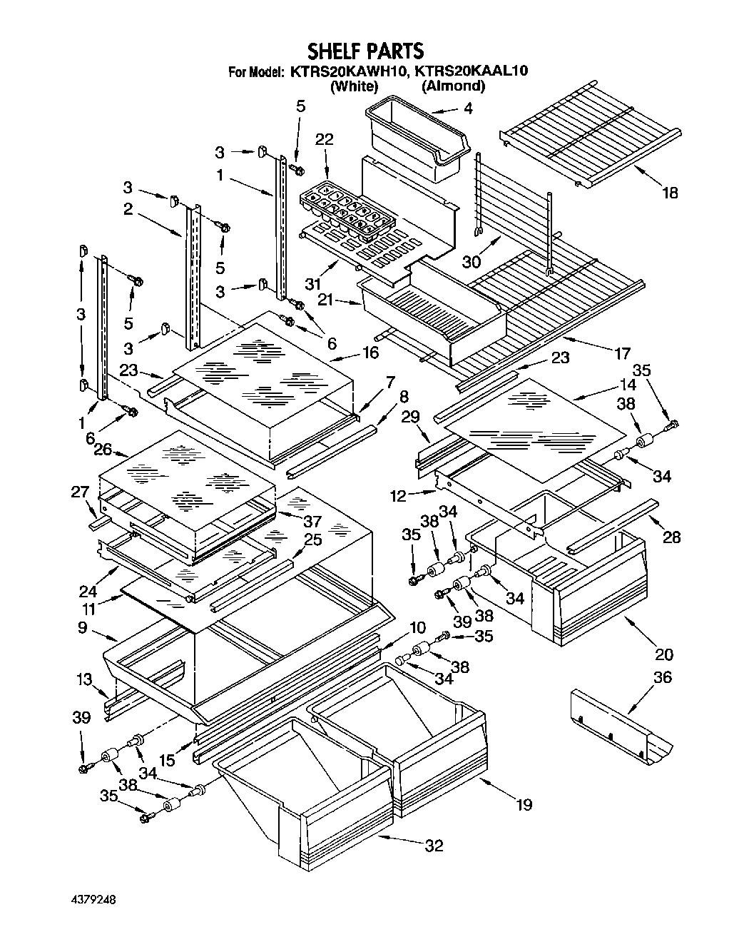 Industrial Trash Compactor Wiring Diagram Real Whirlpool Kenmore Kitchenaid Replacement Parts