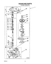 century single phase motor wiring diagram with Wagner Motor Wiring Diagram on DIGI 5 additionally Electric Motors Wiring Diagram Chicago as well Baldor Reliance Single Phase Motor Wiring Diagram Pdf besides Dual Sd Motor Wiring Diagram additionally Marathon Motor Wiring Diagrams.
