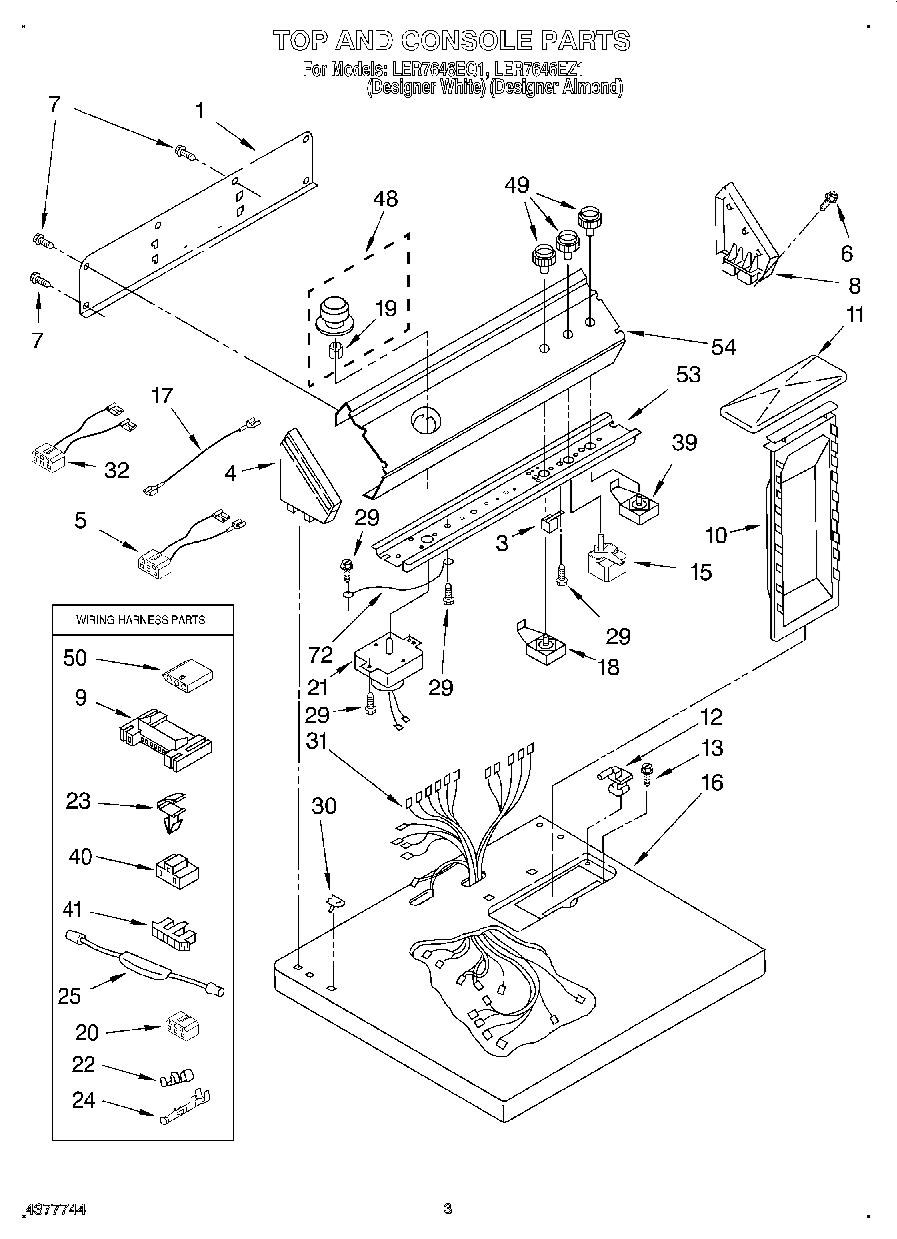 Ge Stove Wiring Diagram With Outlet 35 Images Whirlpool Refrigerator Schematic Electric Range Modernstork Com Whirlpoolimg 19000101 20150716 00151289width2000