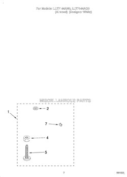 Kenmore Trash Compactor Wiring Diagram. Kenmore. DIY Wiring Diagram on kenmore garbage disposal parts diagram, kenmore refrigerator diagram, kenmore microwave diagram, kenmore top load washing machine diagram, kenmore electric stove diagram, kenmore dishwasher diagram,