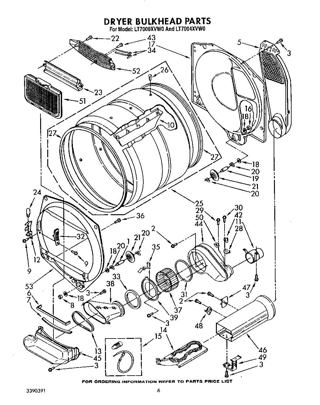 clothes dryer motor wiring diagram best wiring library Wiring RS-422 estate clothes dryer wiring diagram estate get free whirlpool dryer wiring schematic w10410892 dryer motor wiring