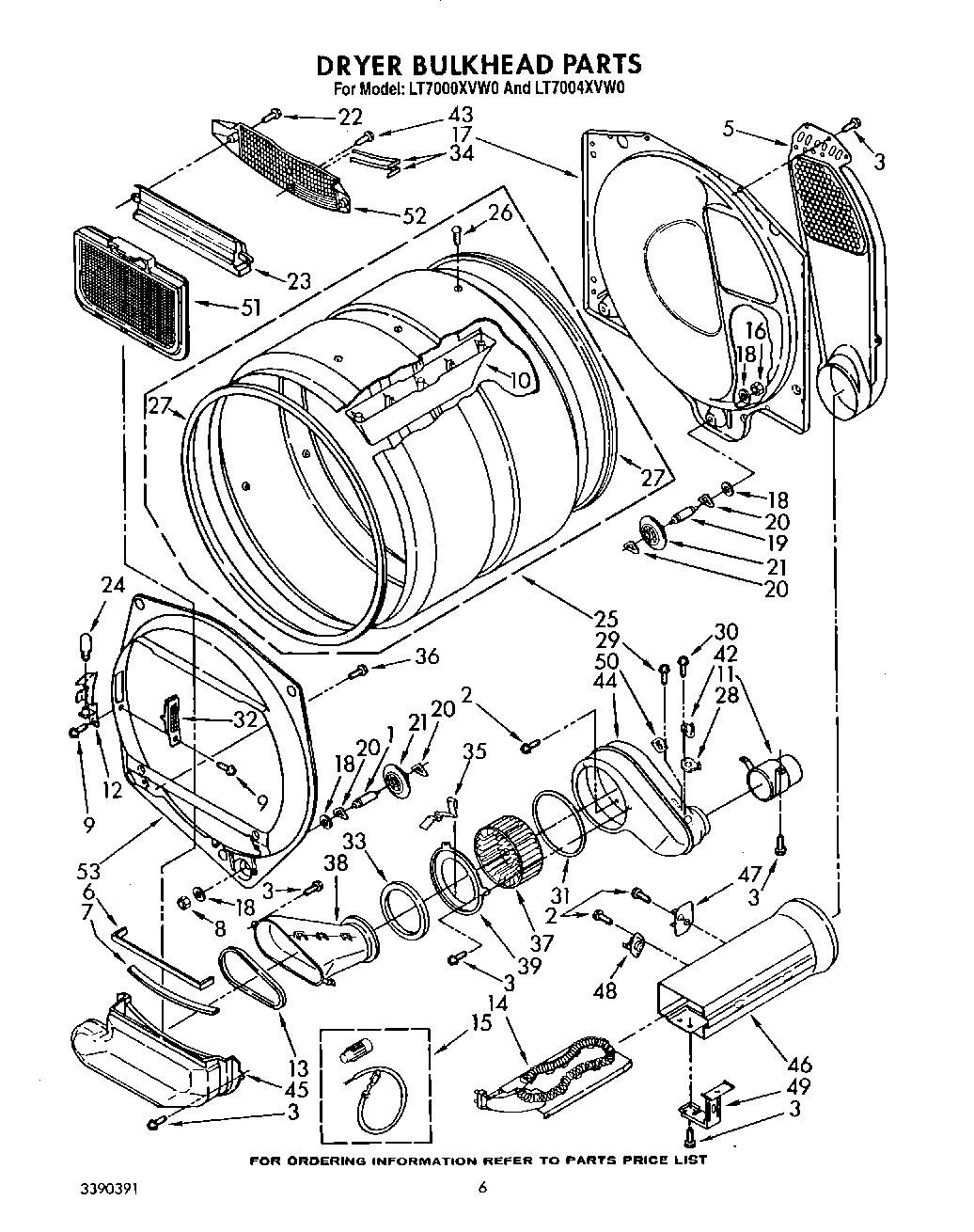 Kenmore 800 Washer Wiring Diagram, Kenmore, Free Engine