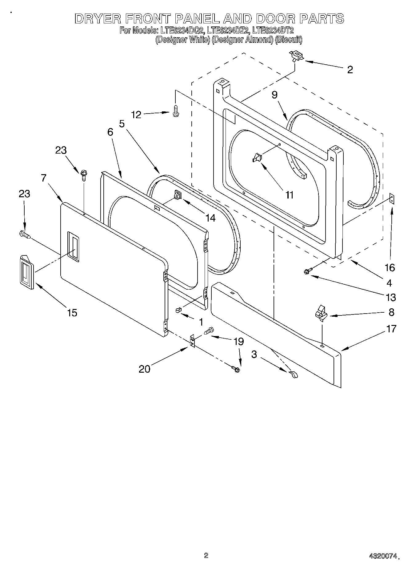 kubota ignition switch wiring diagram 4 pin
