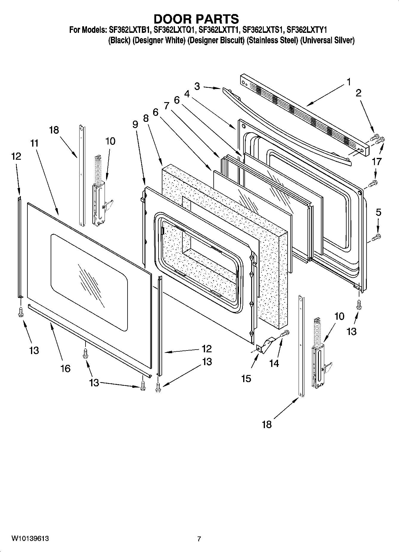 WhirlpoolImg_19000101 20150716_00190076?width\\\\\\\=2000 whirlpool refrigerator schematic diagram model tt14dkxkq00  at gsmx.co