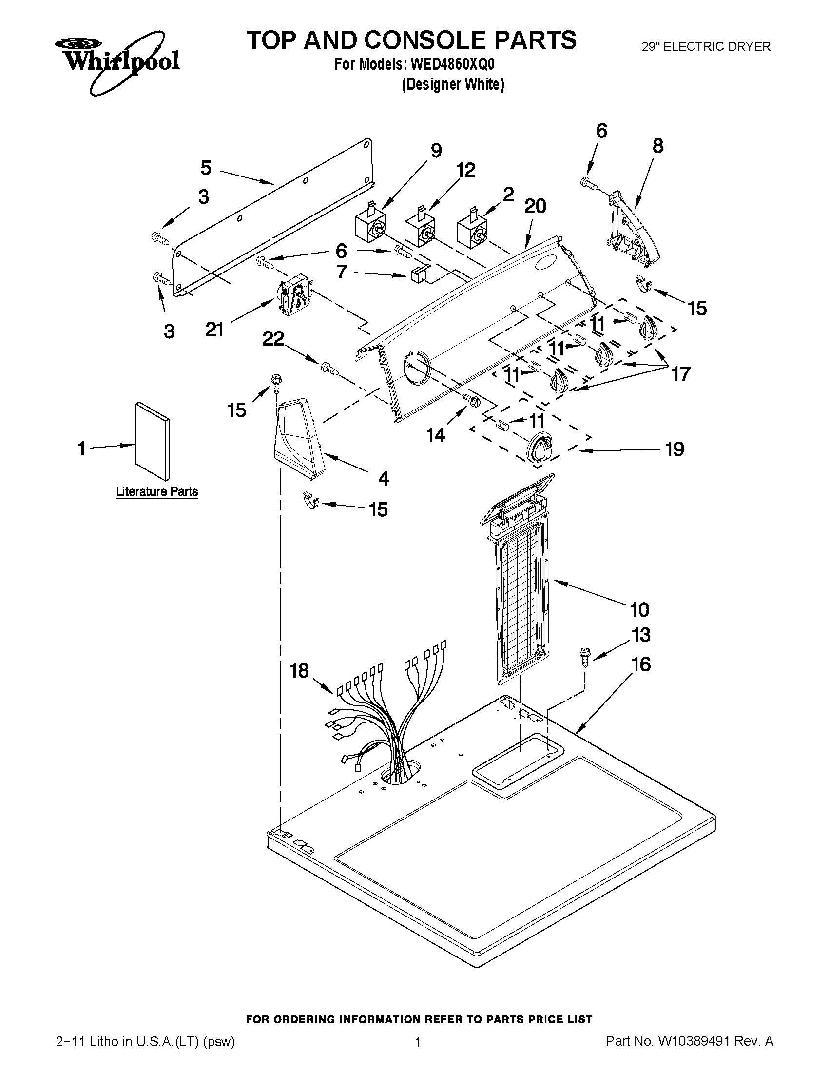 WhirlpoolImg_19000101 20150716_00201795?width\\d1000 whirlpool duet dryer wiring diagram efcaviation com boss bv9555 wiring harness at soozxer.org