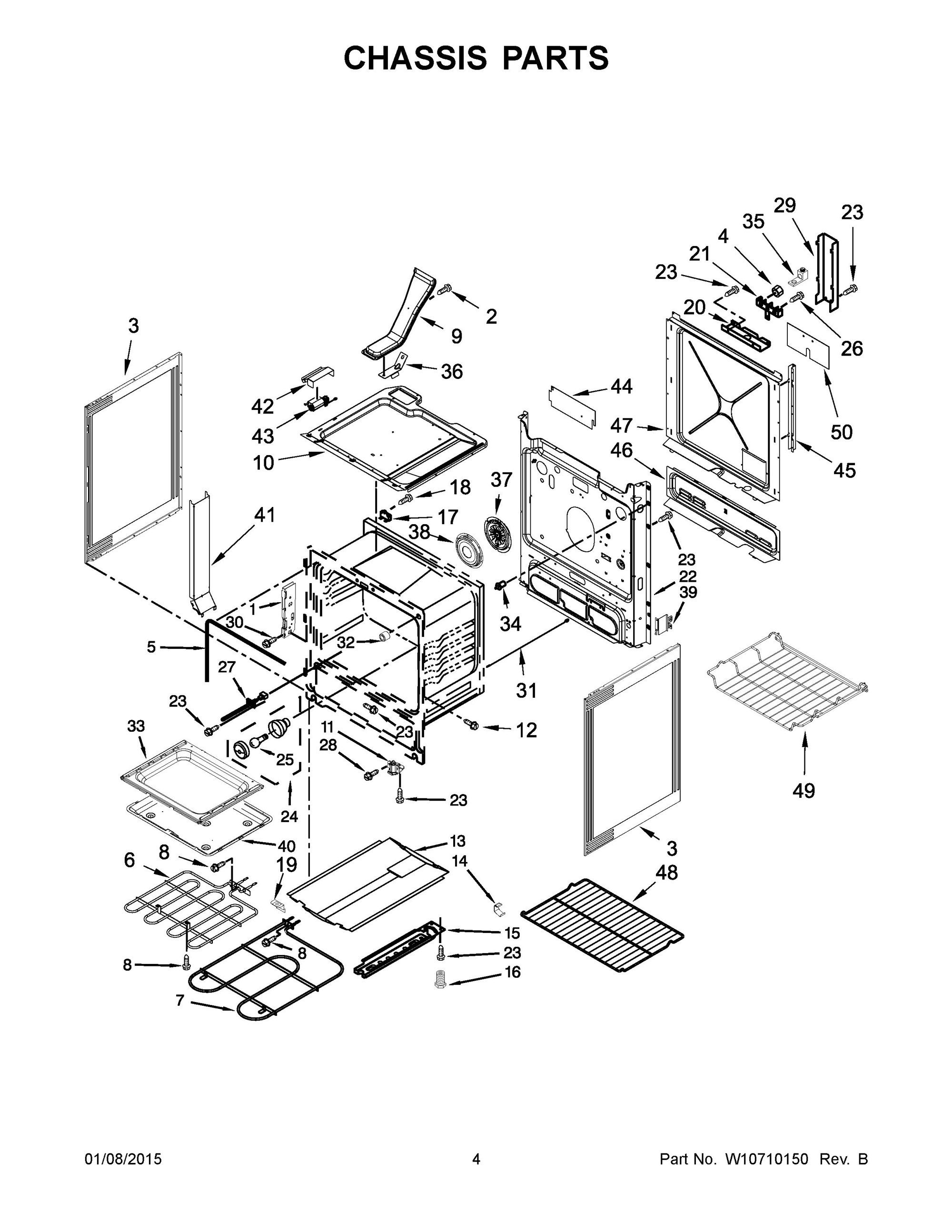 Wiring Dual Receptacles Diagram, Wiring, Get Free Image