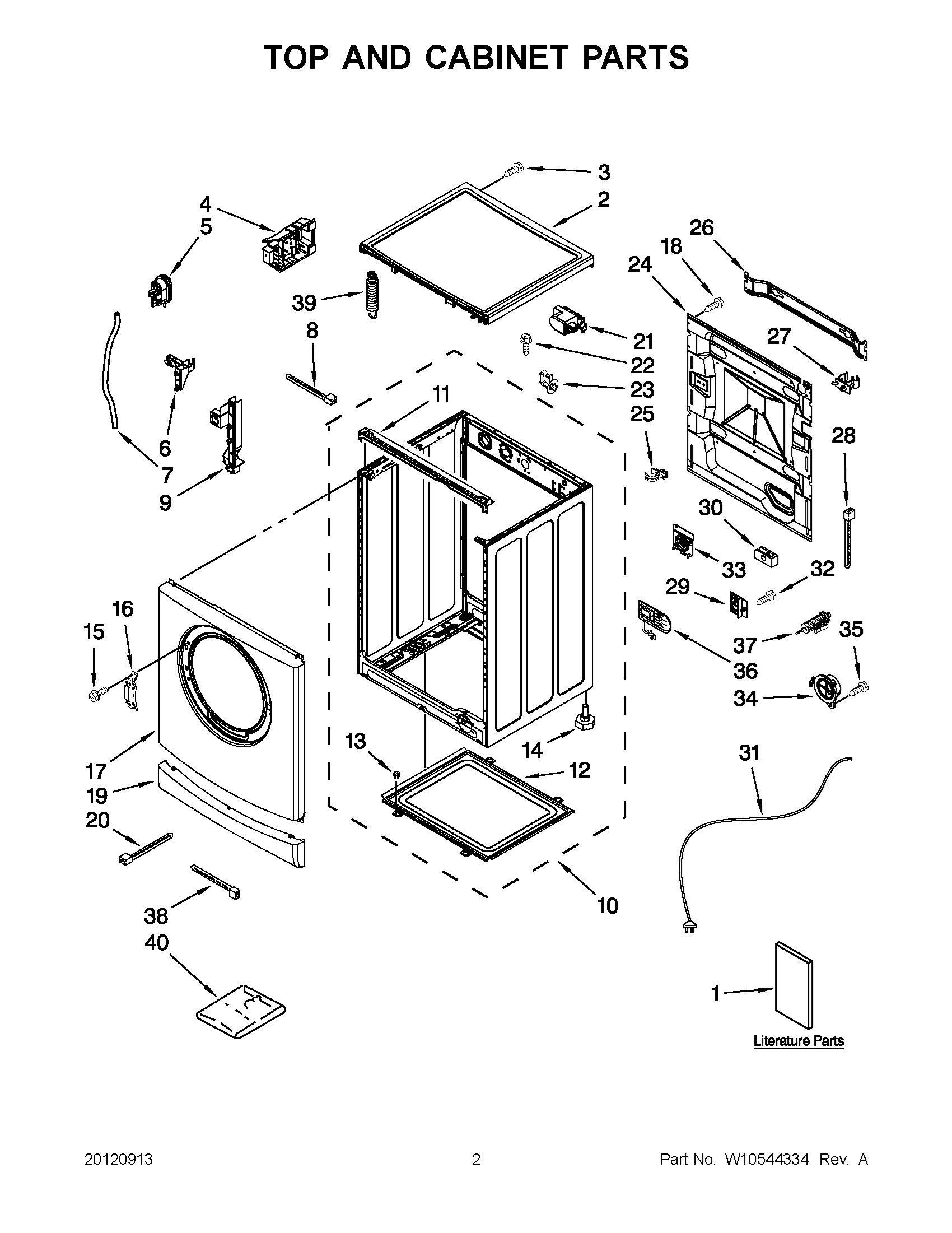 WhirlpoolImg_19000101 20150716_00203213?width=1000 wfc7500vw2 whirlpool corporation,Wire Diagram Whirlpool Mcu