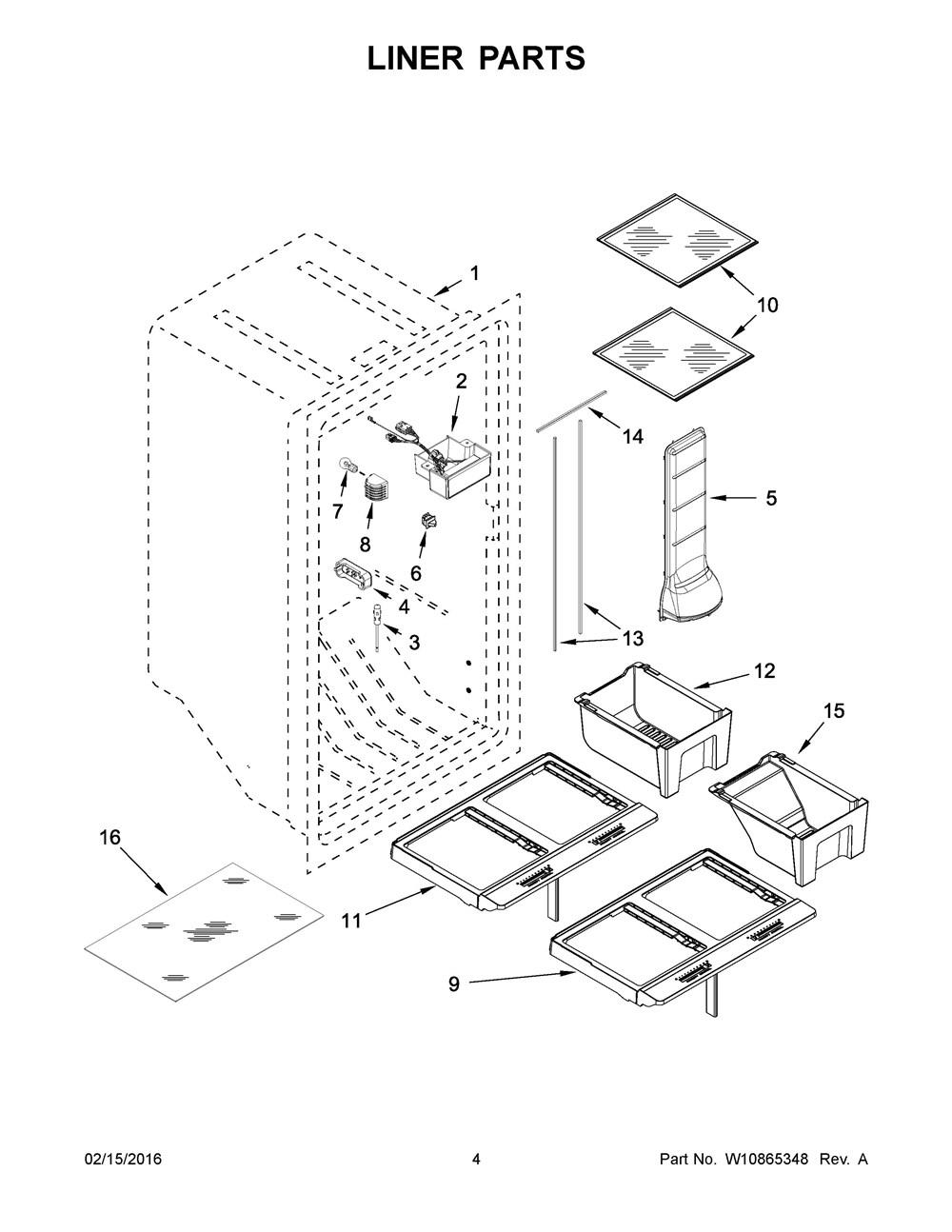 Rangkaian Power Amplifier Mosfet Circuit Wiring Diagram