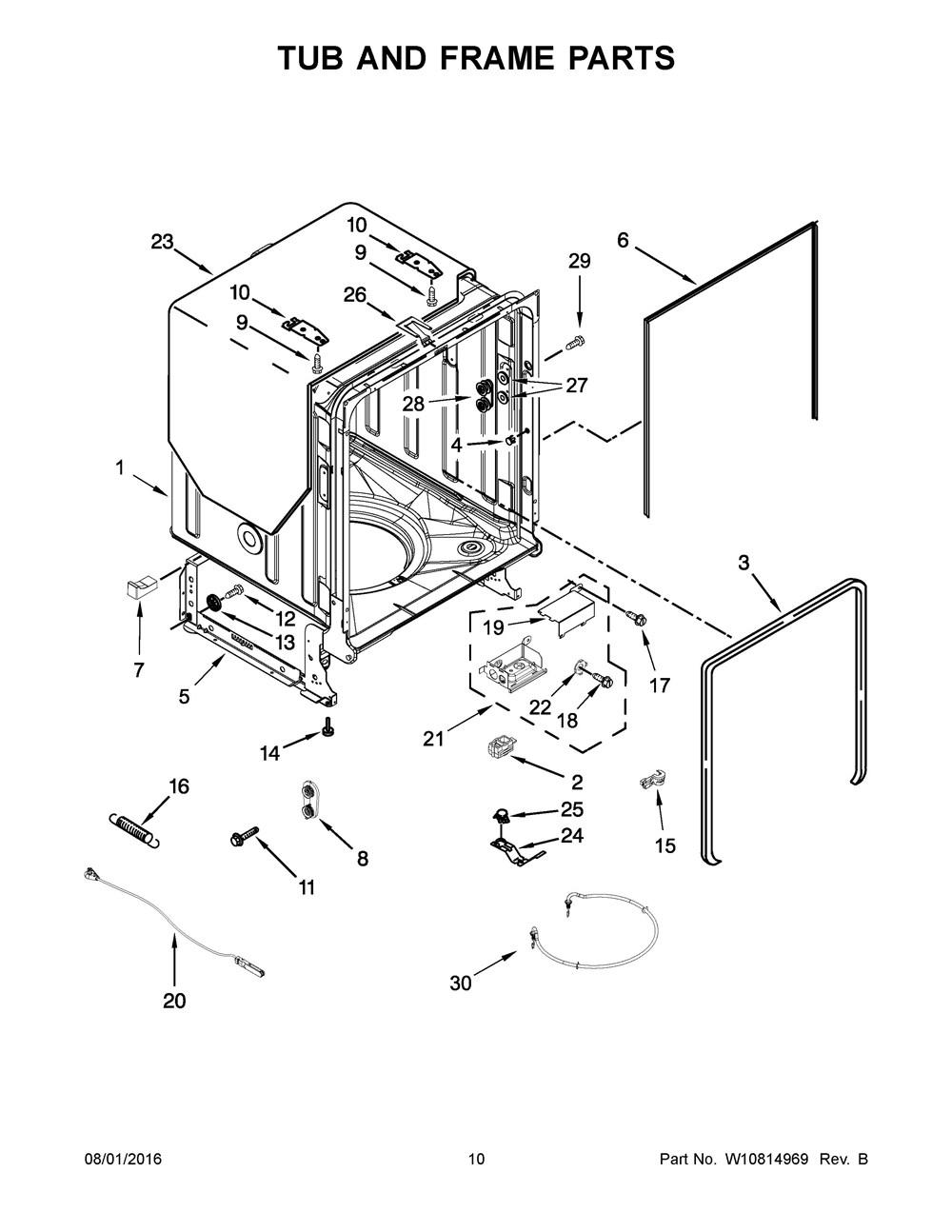 Wiring Diagrams Industrial Trash Compactor Trash Compactor
