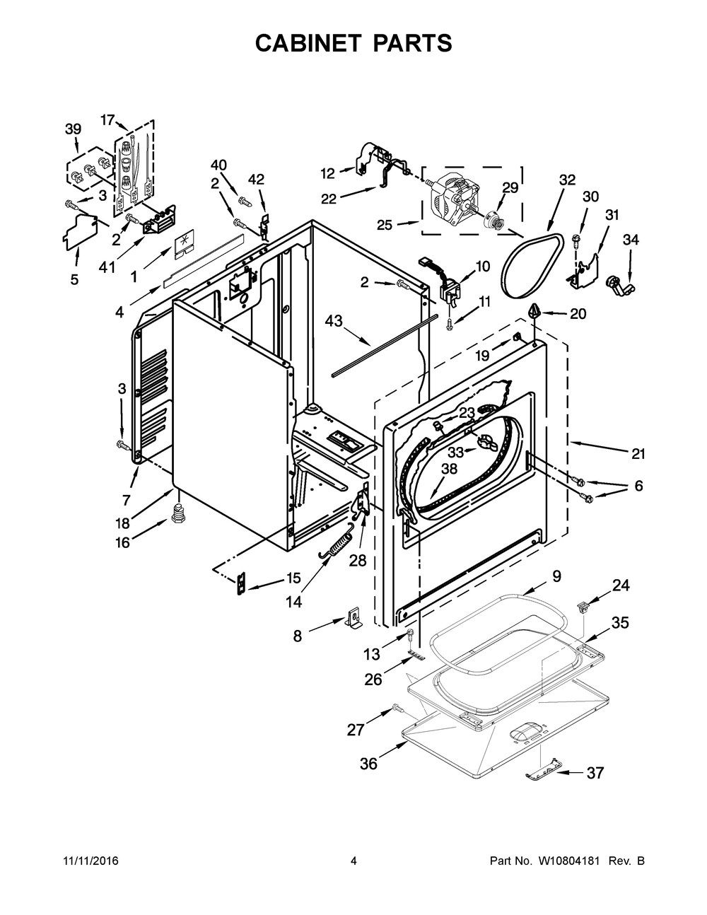 Fantastic Sewing Machine Wiring Diagram Contemporary - Simple Wiring ...